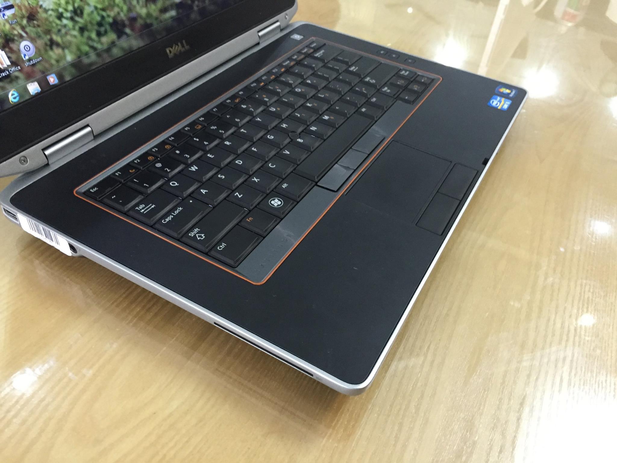 Laptop Dell Latitide E6420 VGA roi -5.jpg