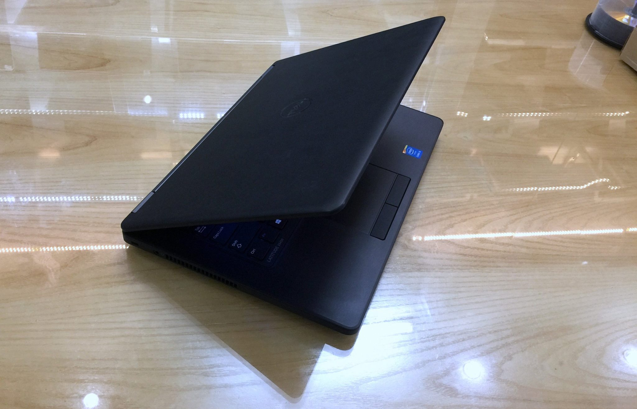 Laptop Dell Latitude E5450-4.jpg