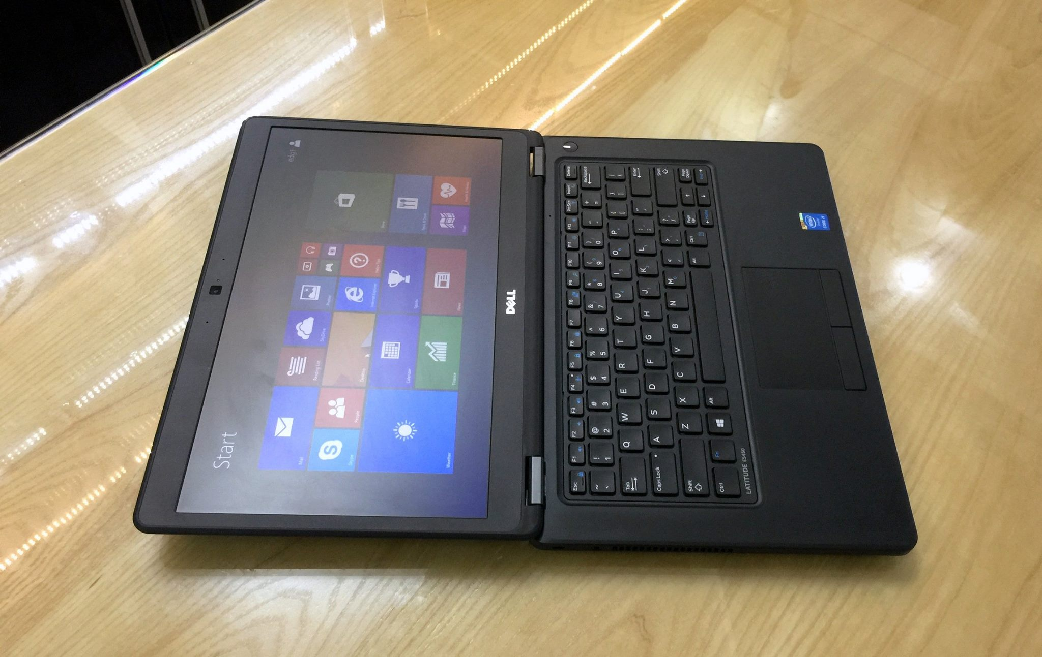 Laptop Dell Latitude E5450-6.jpg