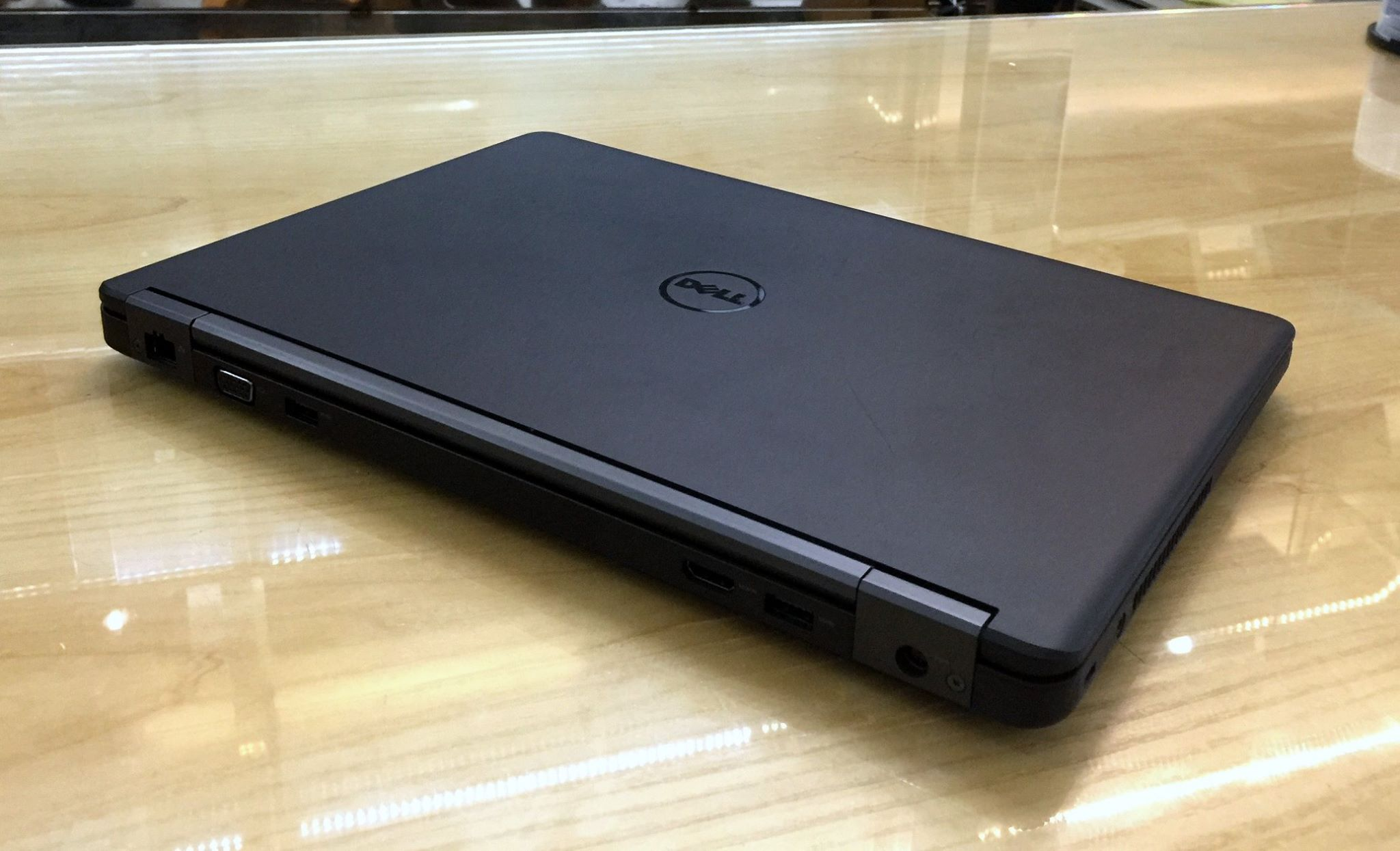 Laptop Dell Latitude E5450.jpg