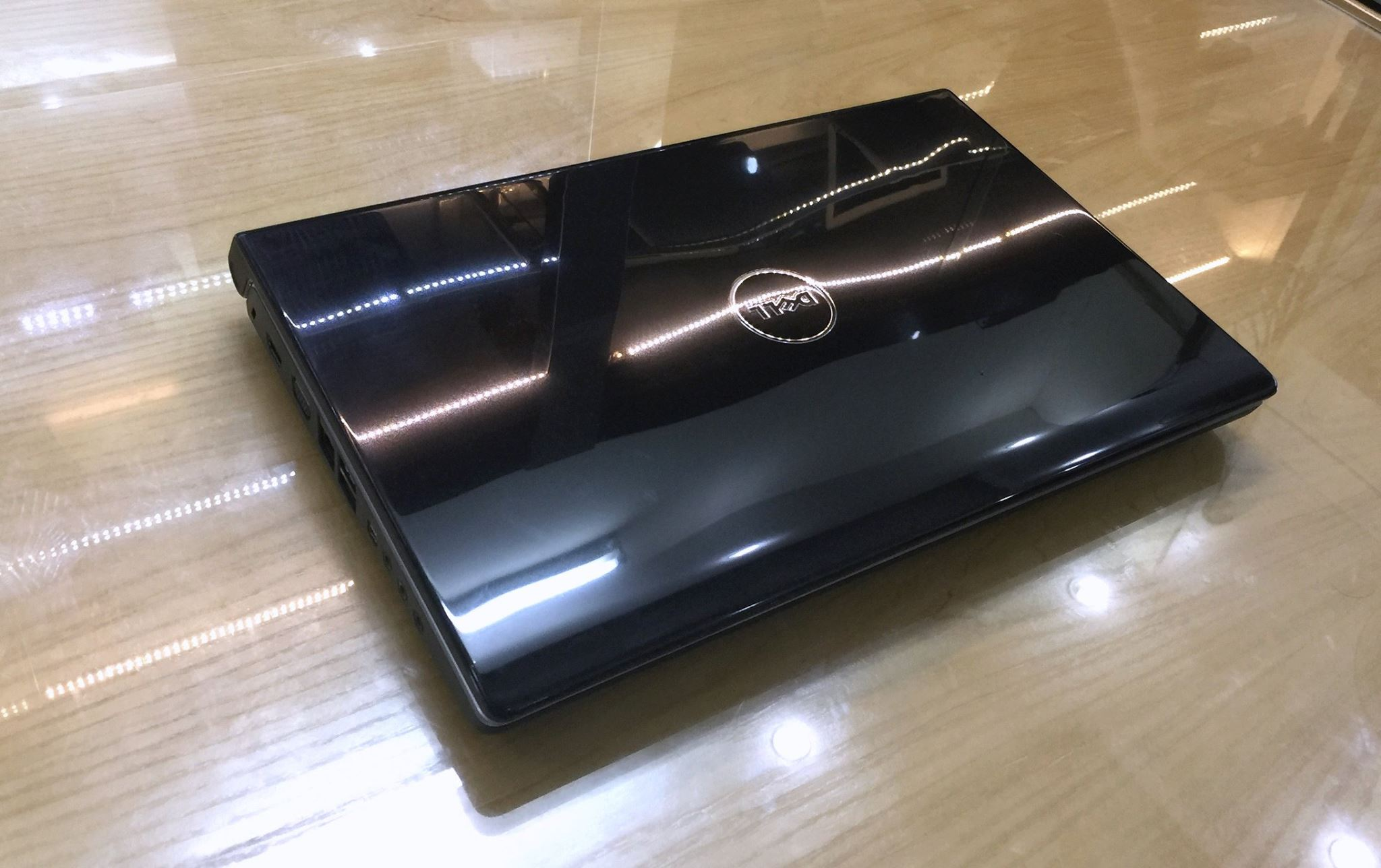 Laptop Dell studio 1558-6.jpg
