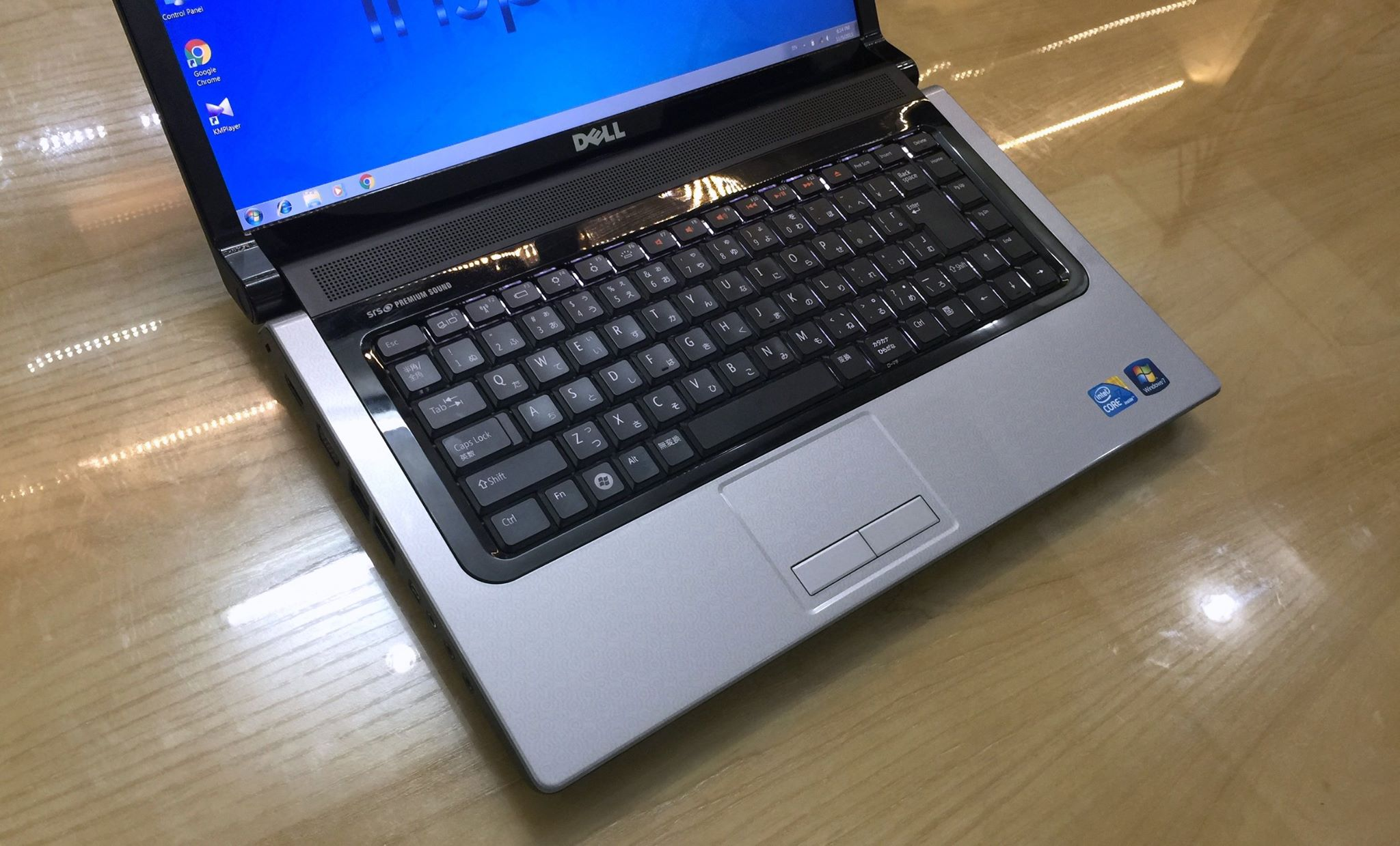 Laptop Dell studio 1558-9.jpg