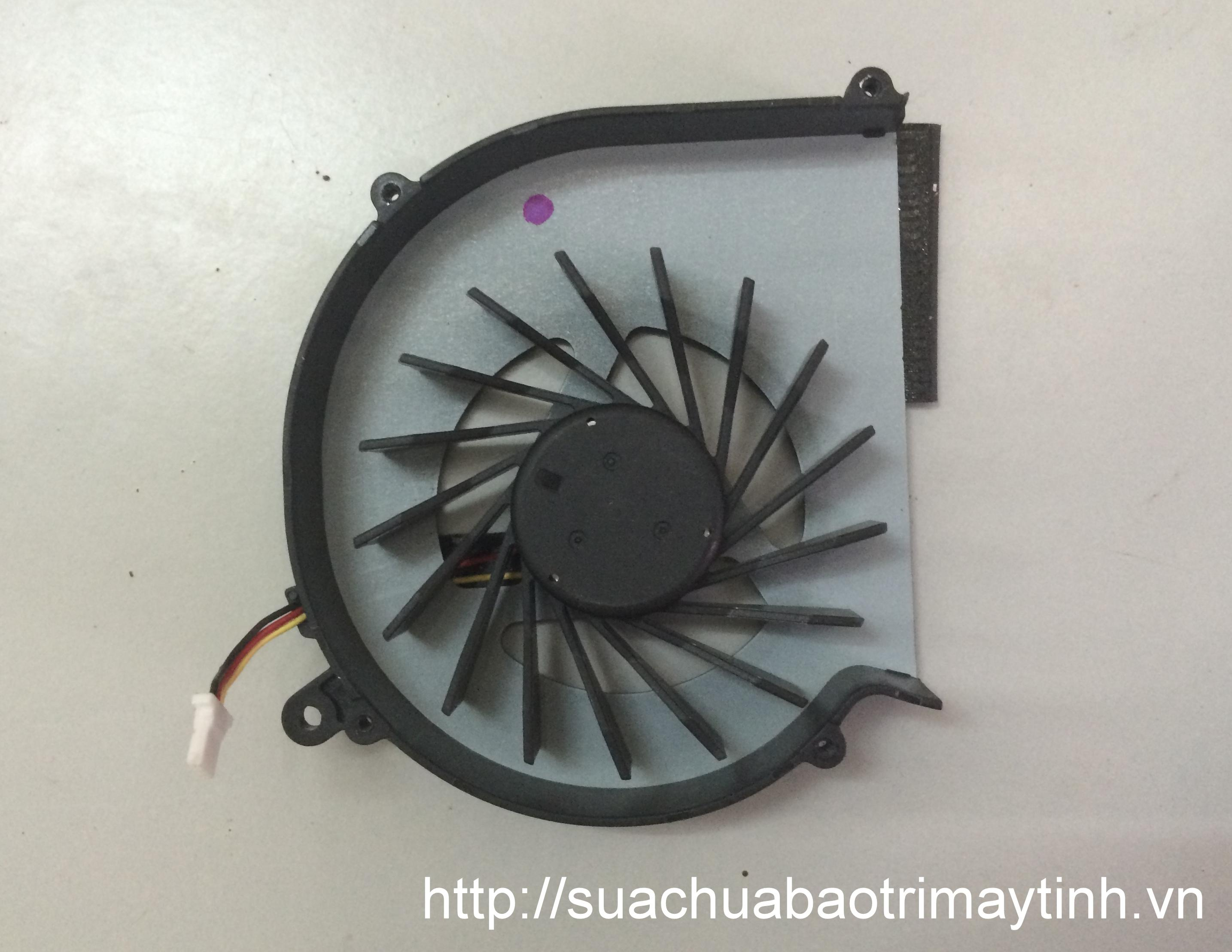 Fan cpu laptop hp 630.JPG