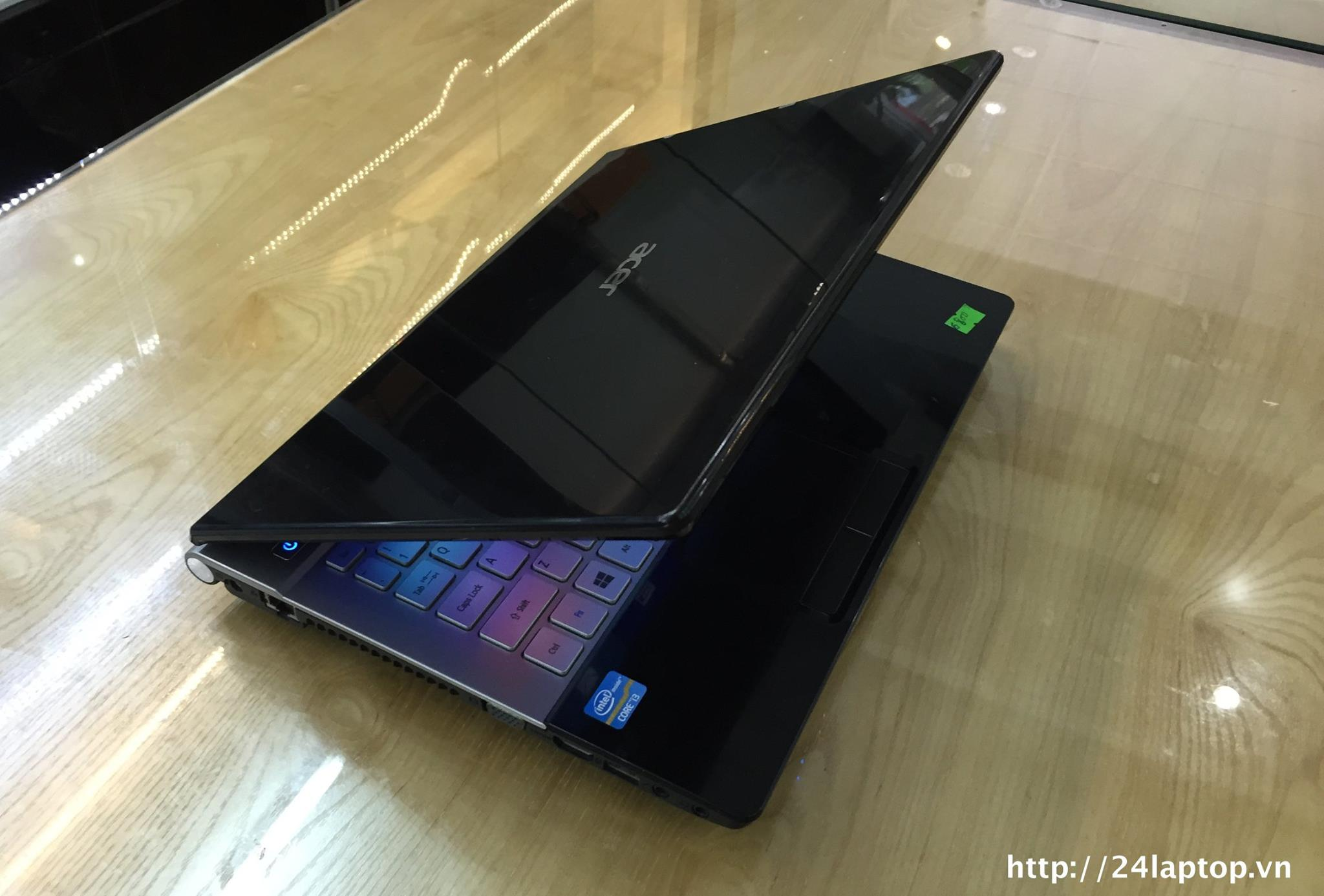 Laptop Acer Aspire V3-471 .jpg