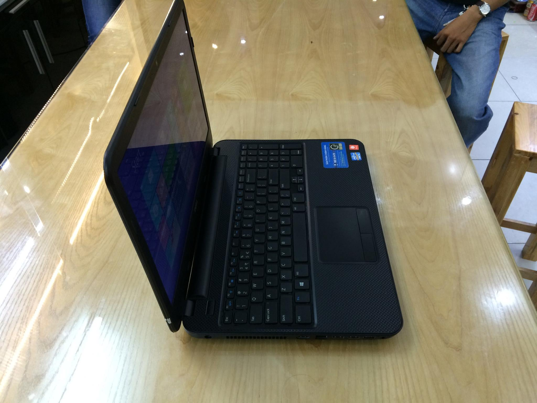 Laptop Dell Inspiron 3521.jpg