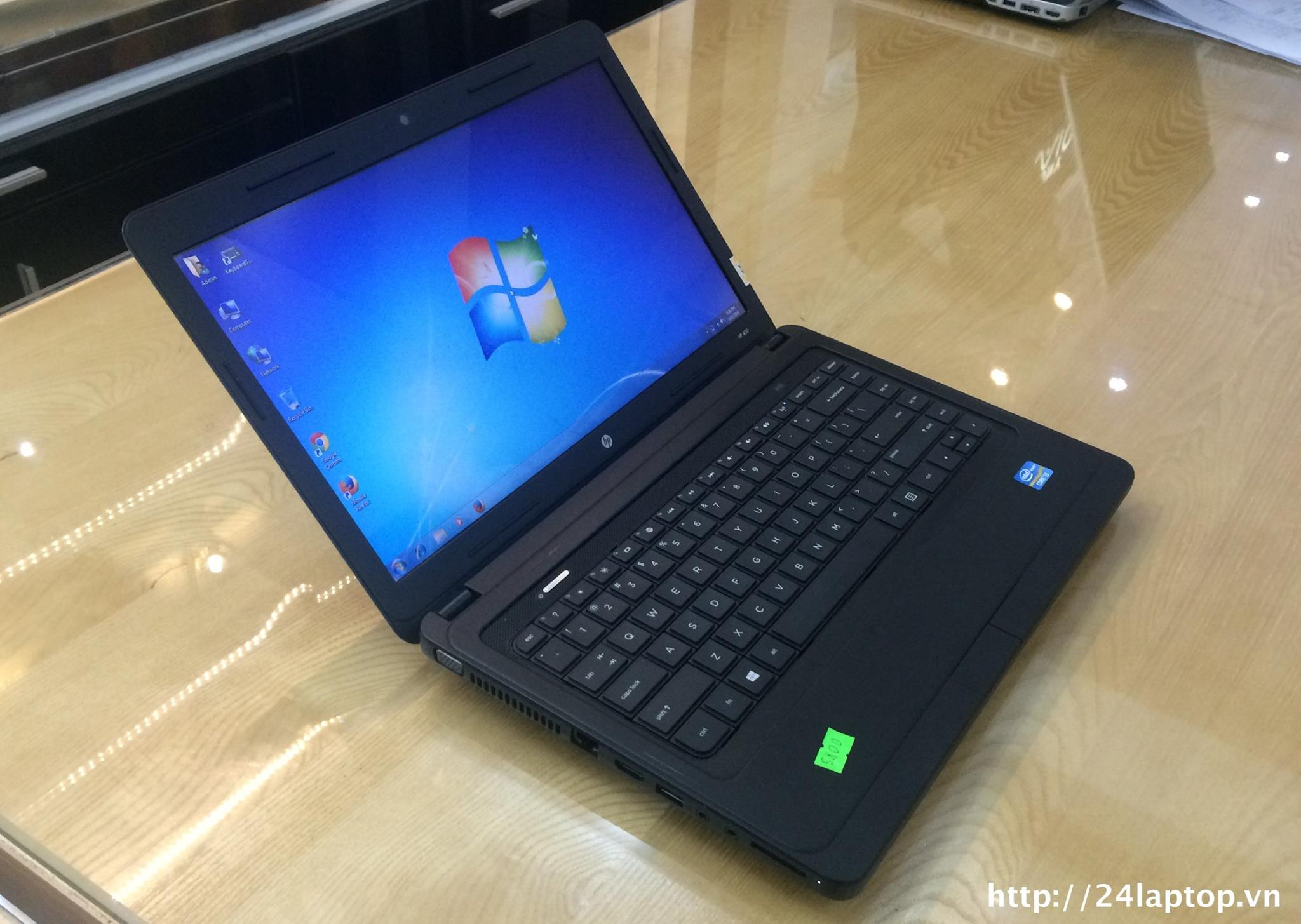 Laptop HP 430 i3.jpg