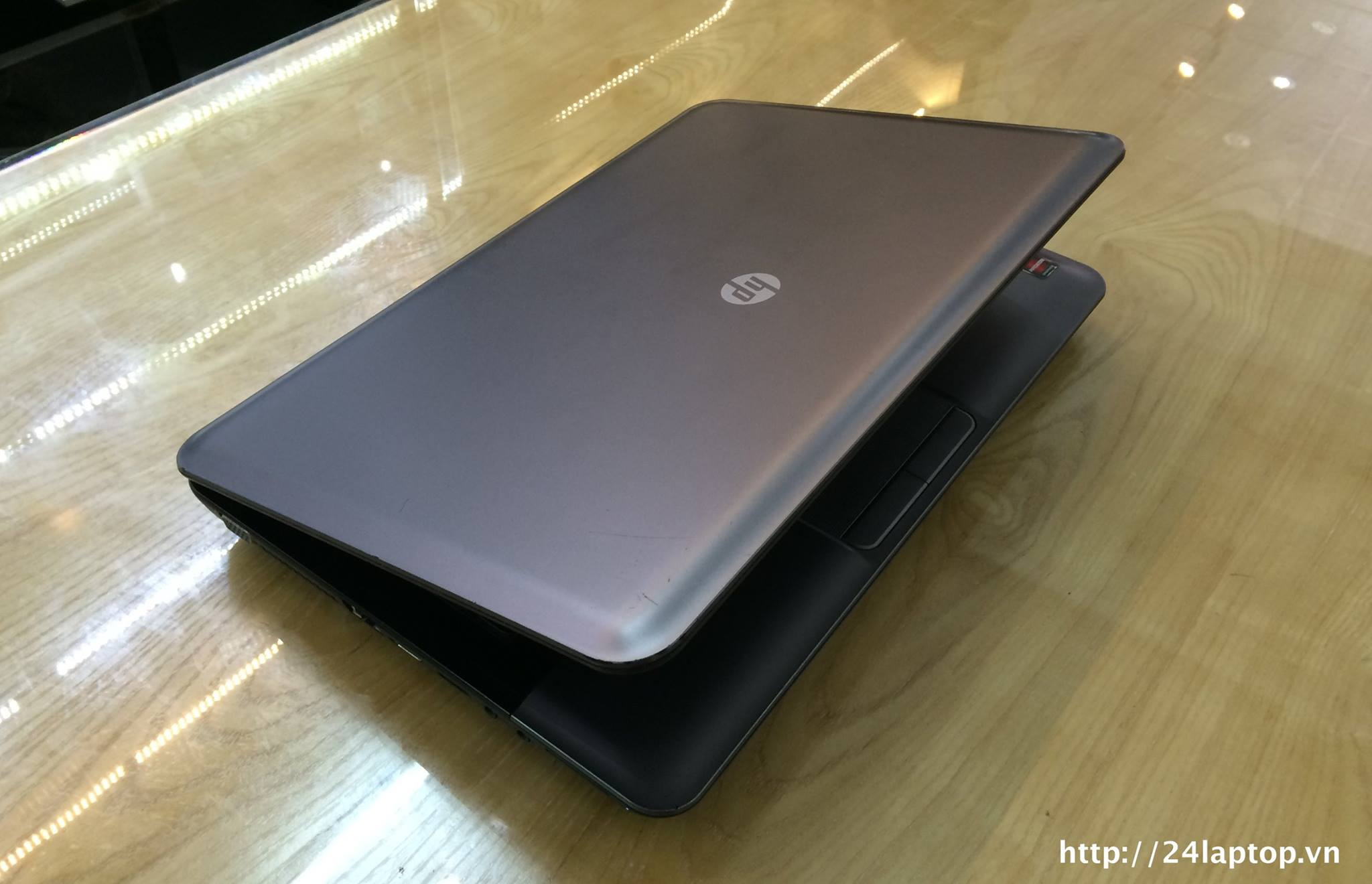 Laptop HP 450 C5Q25PA.jpg