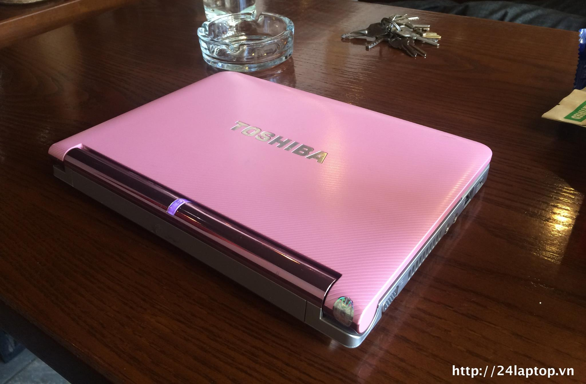Laptop Toshiba NB200.jpg