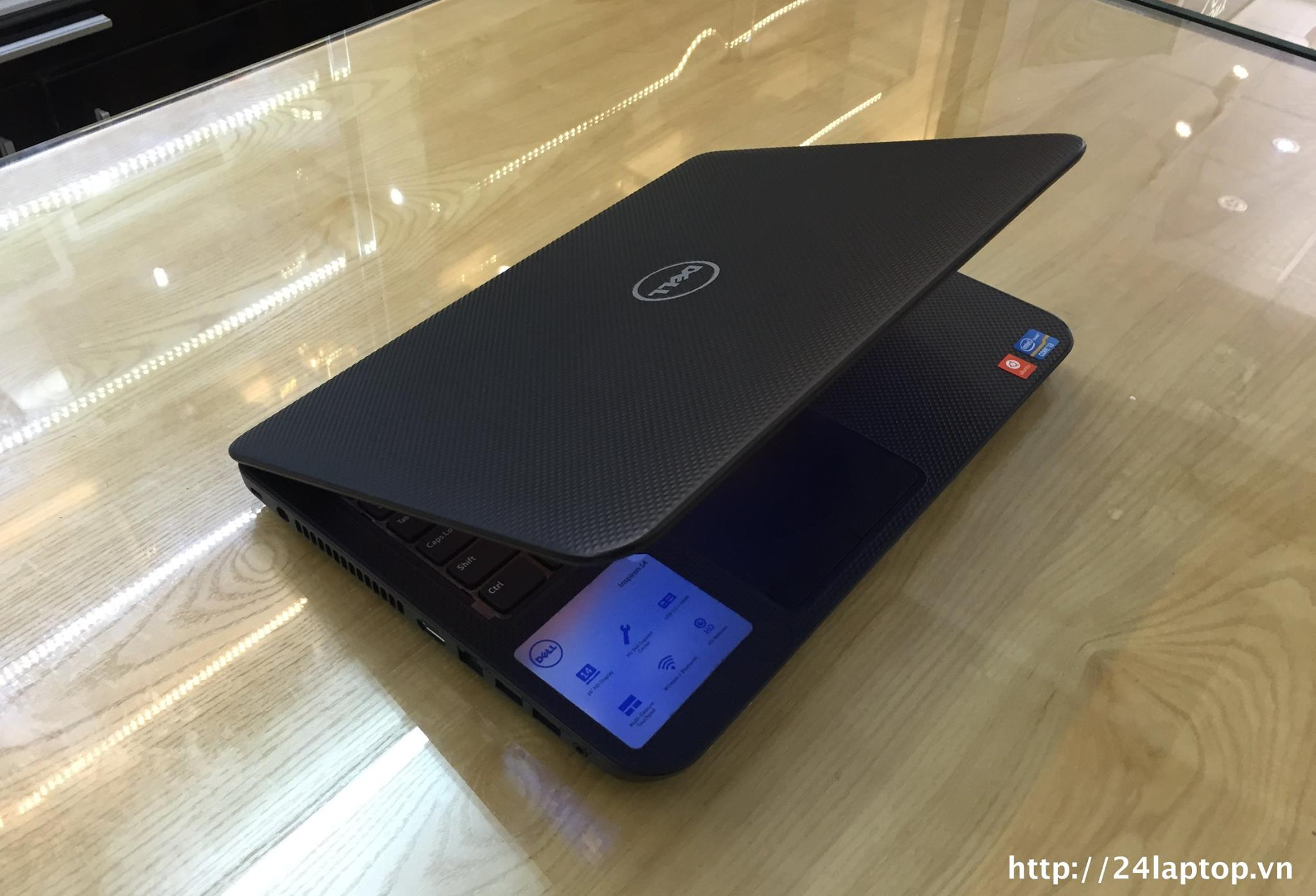 Laptop dell inspiron 3421_2.jpg