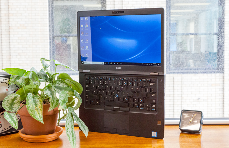 Dell Latitude 5490-8.jpeg