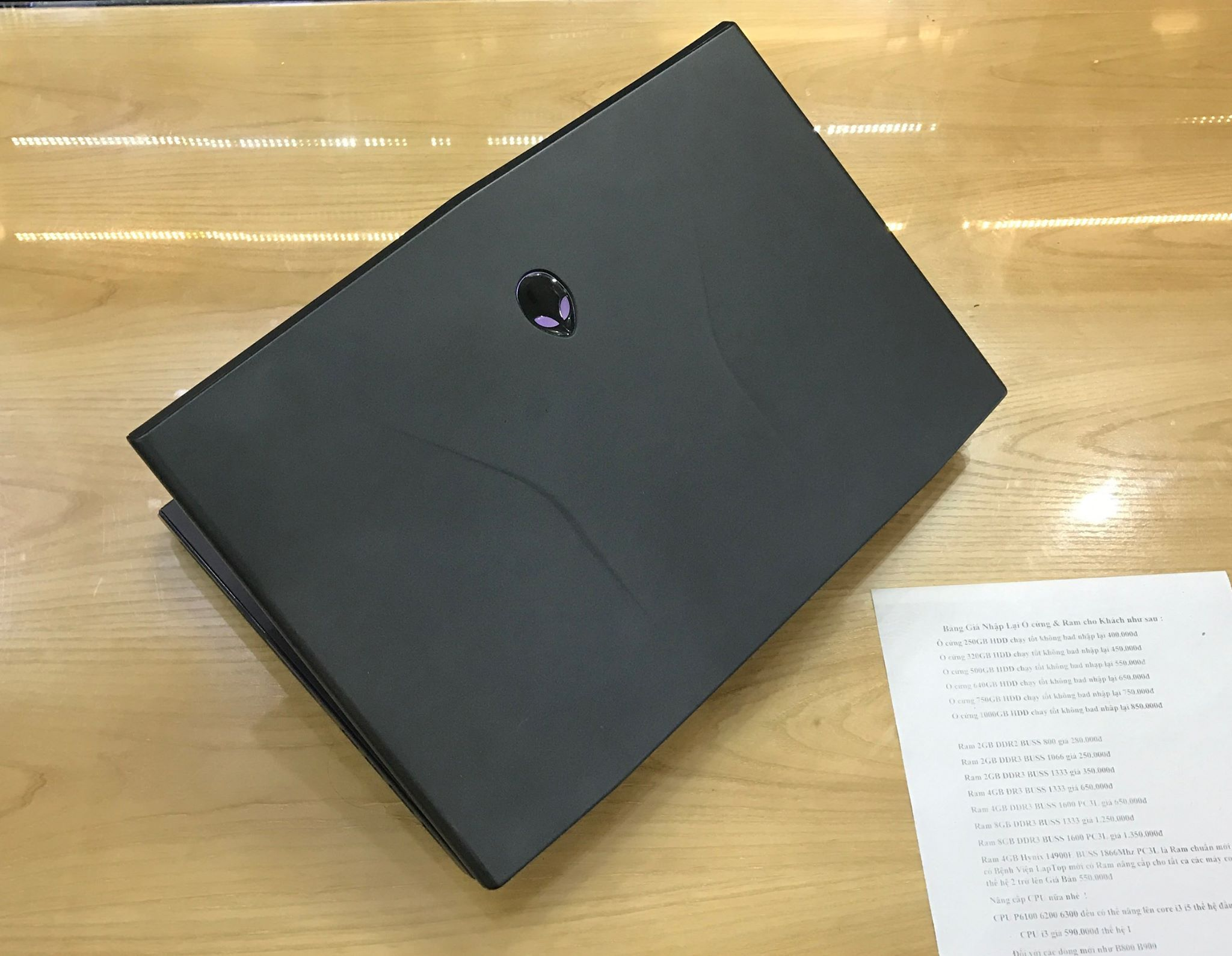 Laptop DELL ALIENWARE M17XR1-6.jpg