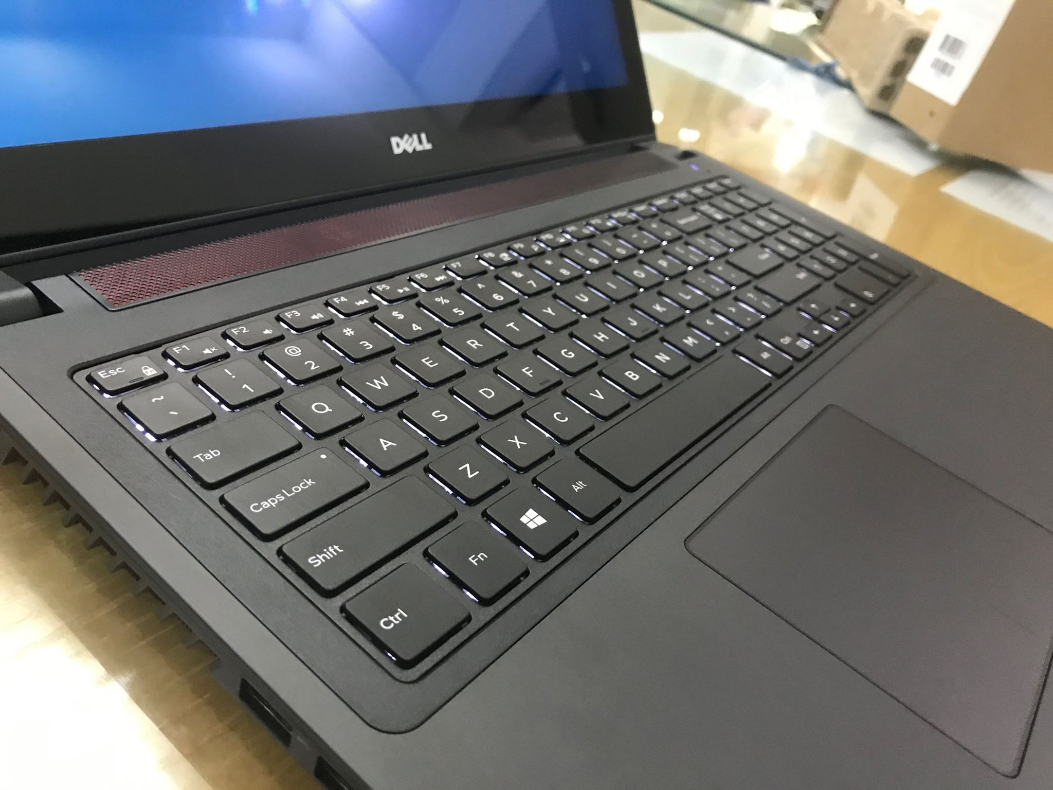 Laptop Dell Gaming 7559 Core i7 LCD 4K -3.jpg