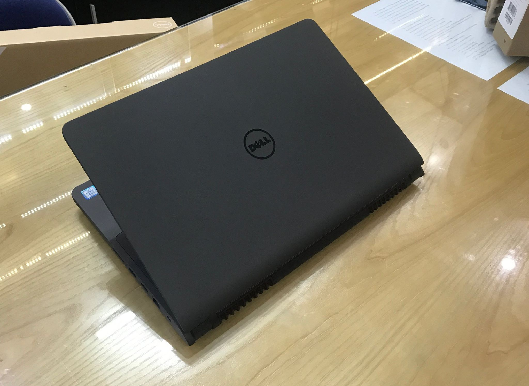 Laptop Dell Gaming 7559 Core i7 LCD 4K -8.jpg