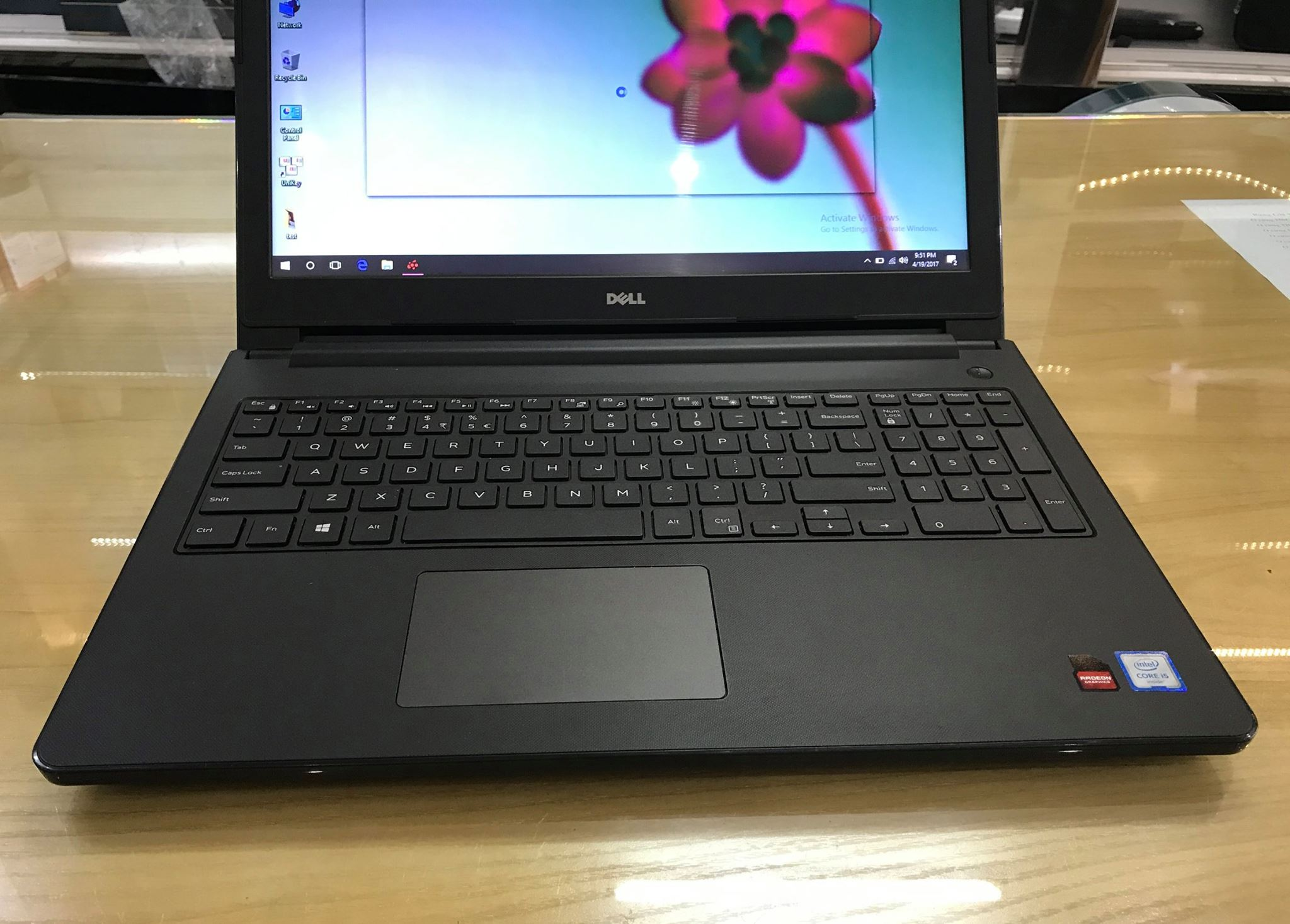 Laptop Dell Ins N3559 core i5 -6.jpg