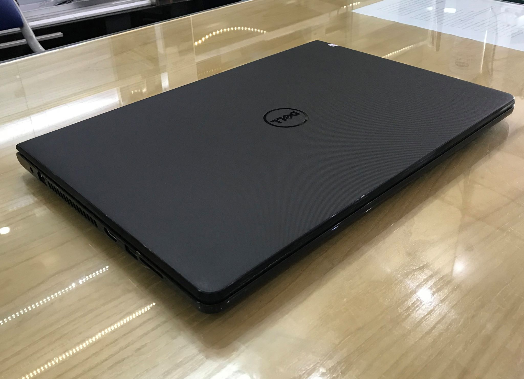 Laptop Dell Ins N3559 core i5 .jpg