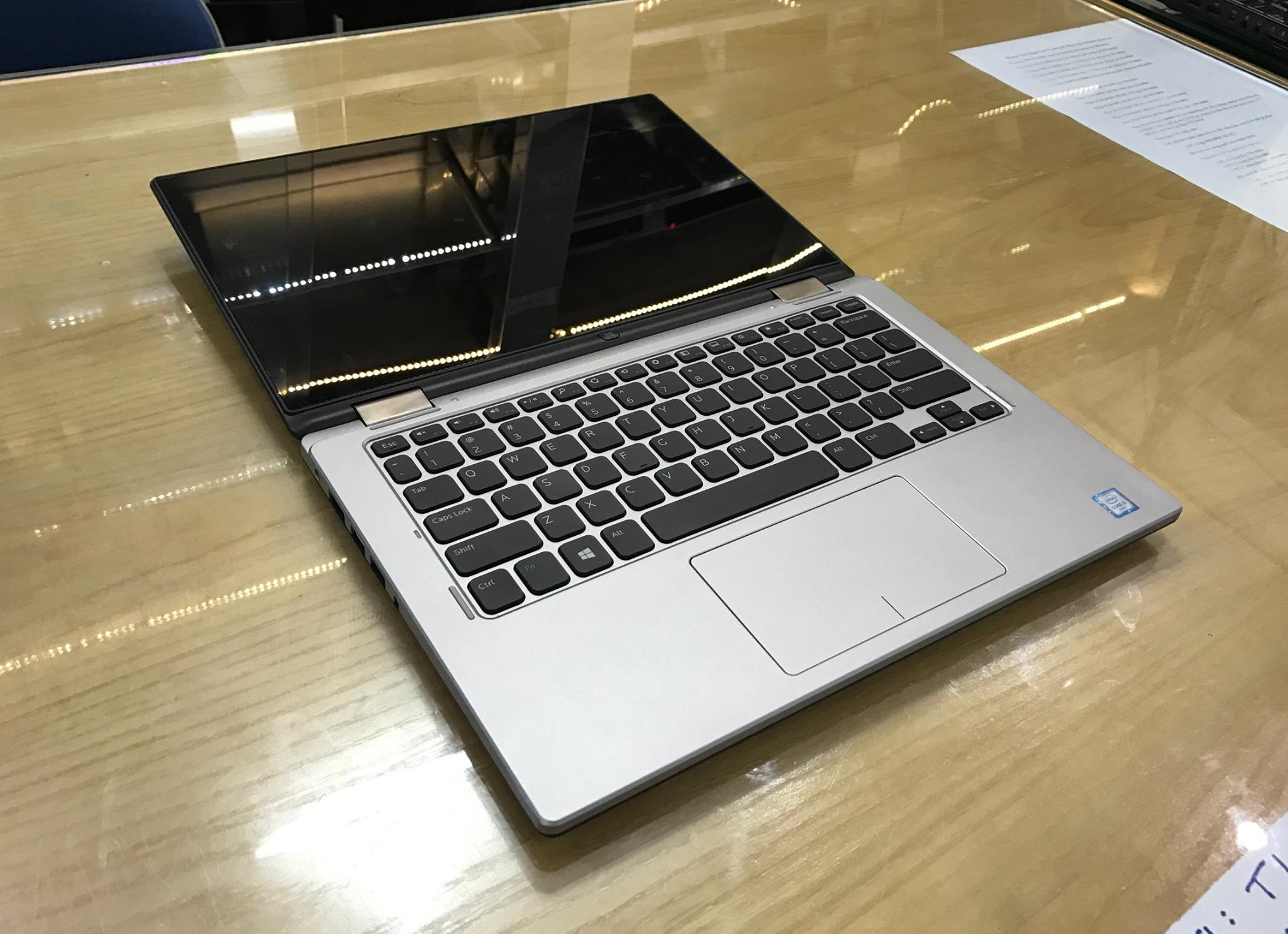 Laptop Dell Inspiron 3153-5.jpg