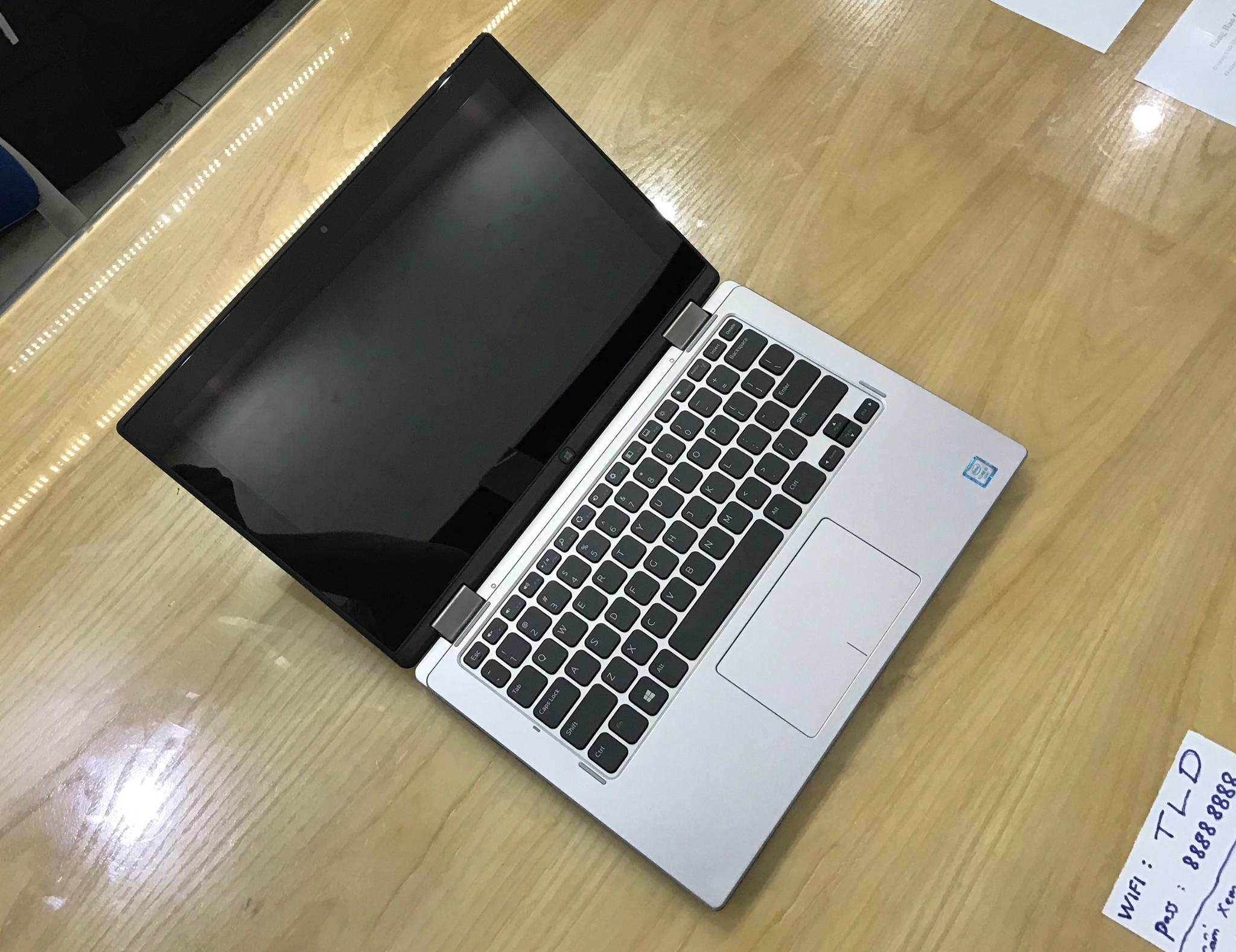 Laptop Dell Inspiron 3153-8.jpg