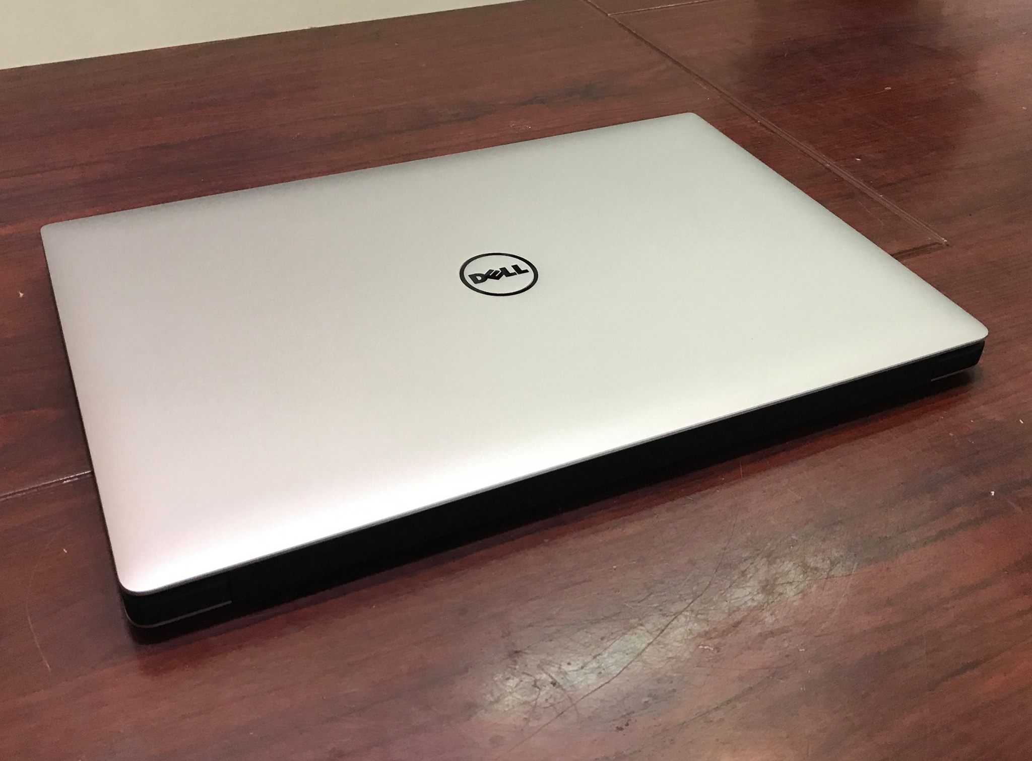 Laptop Dell Precision 5510 i7 LCD 4K-9.jpg