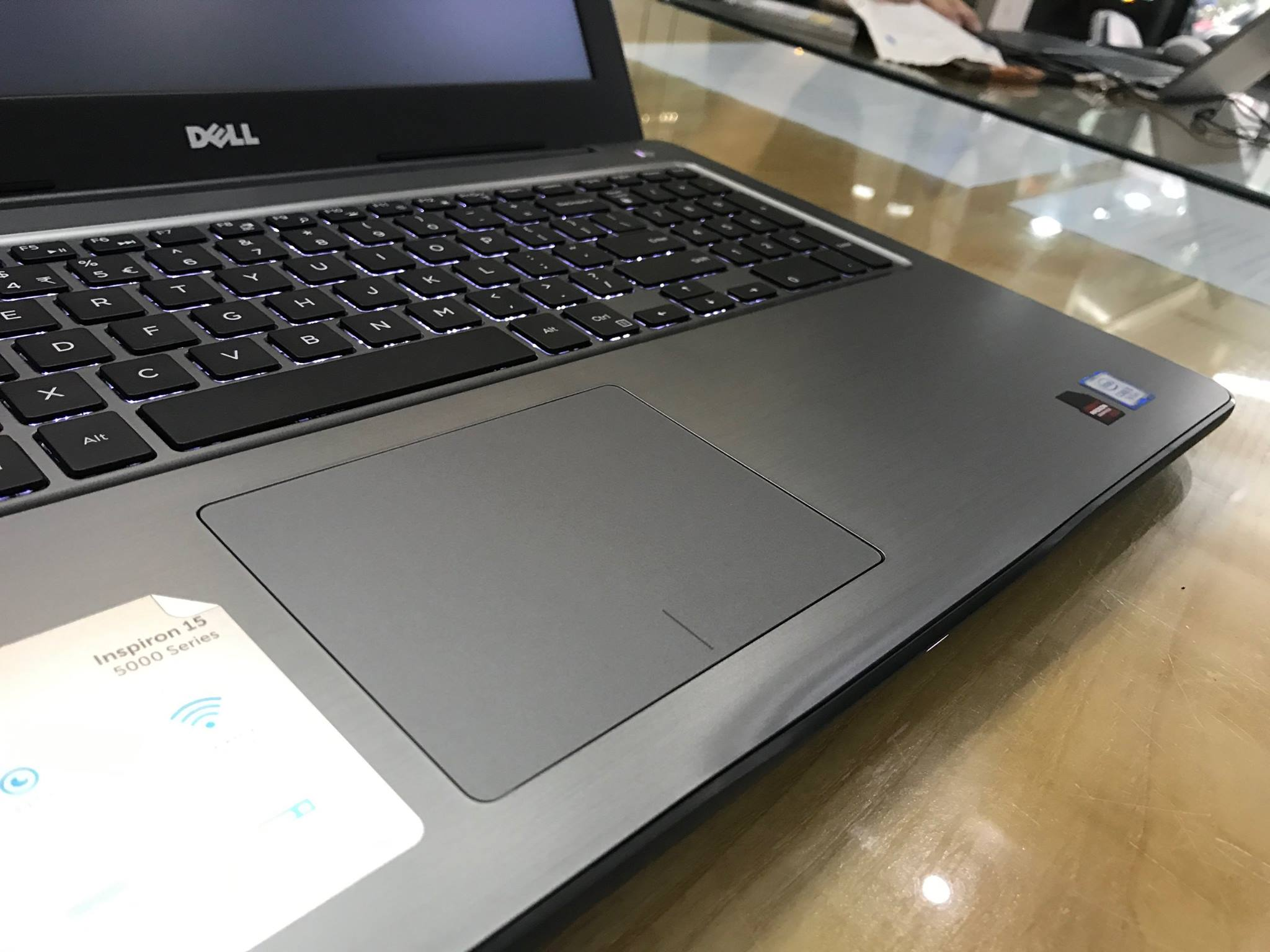 Laptop Dell inspiron N5567-2.jpg
