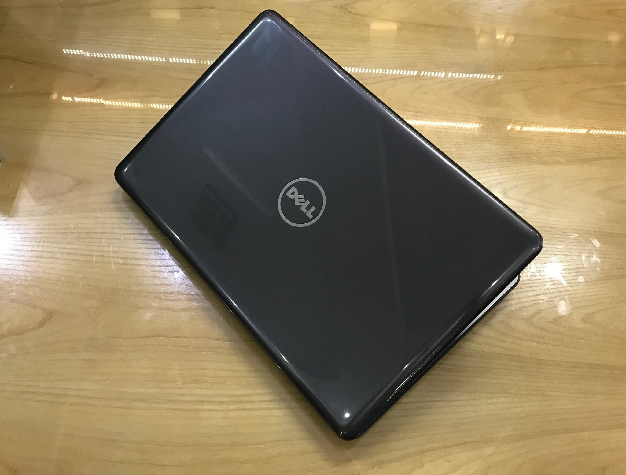 Laptop Dell inspiron N5567-6.jpg