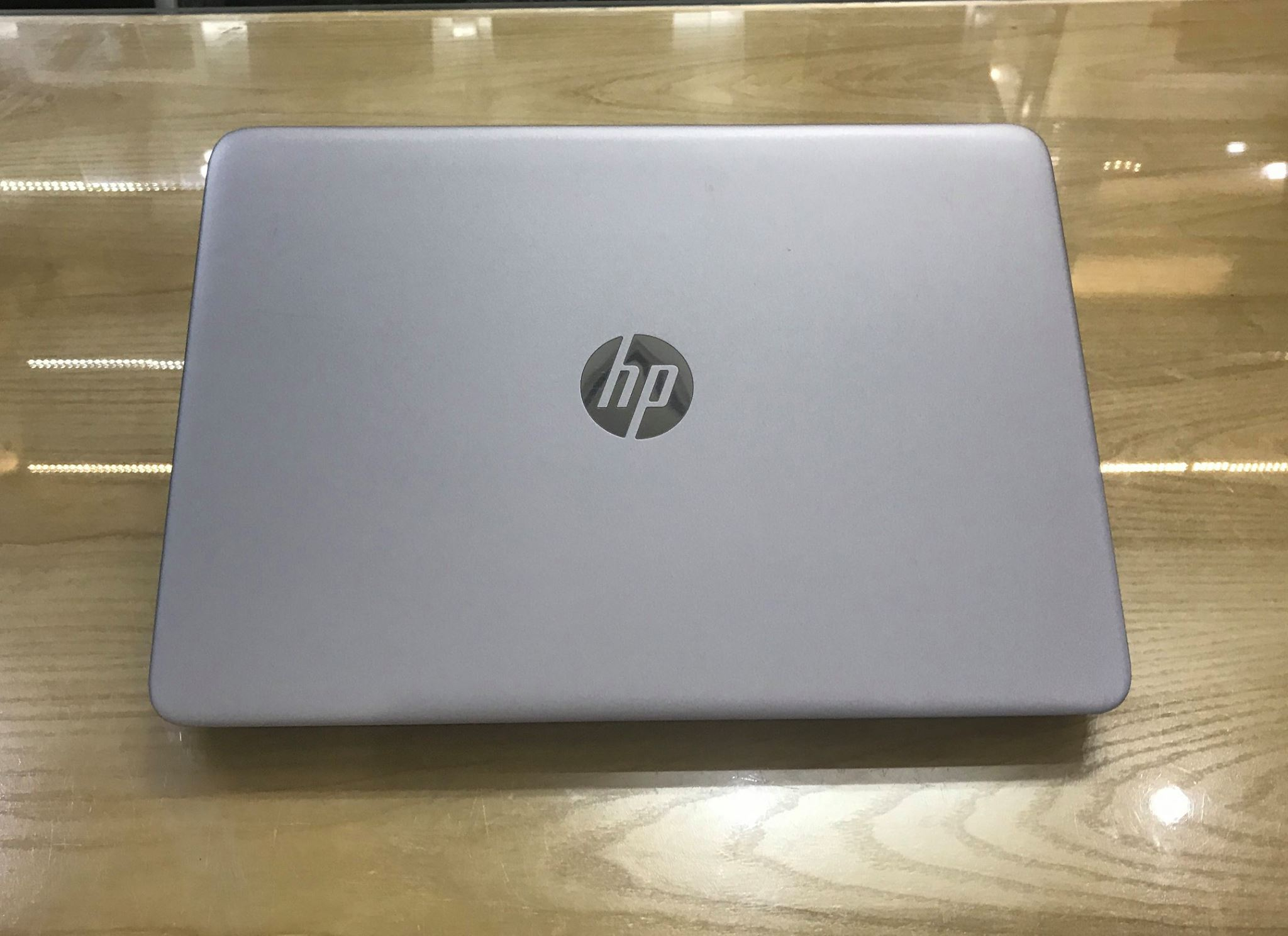 Laptop Hp Elitebook 840 G3 I5-1.jpg