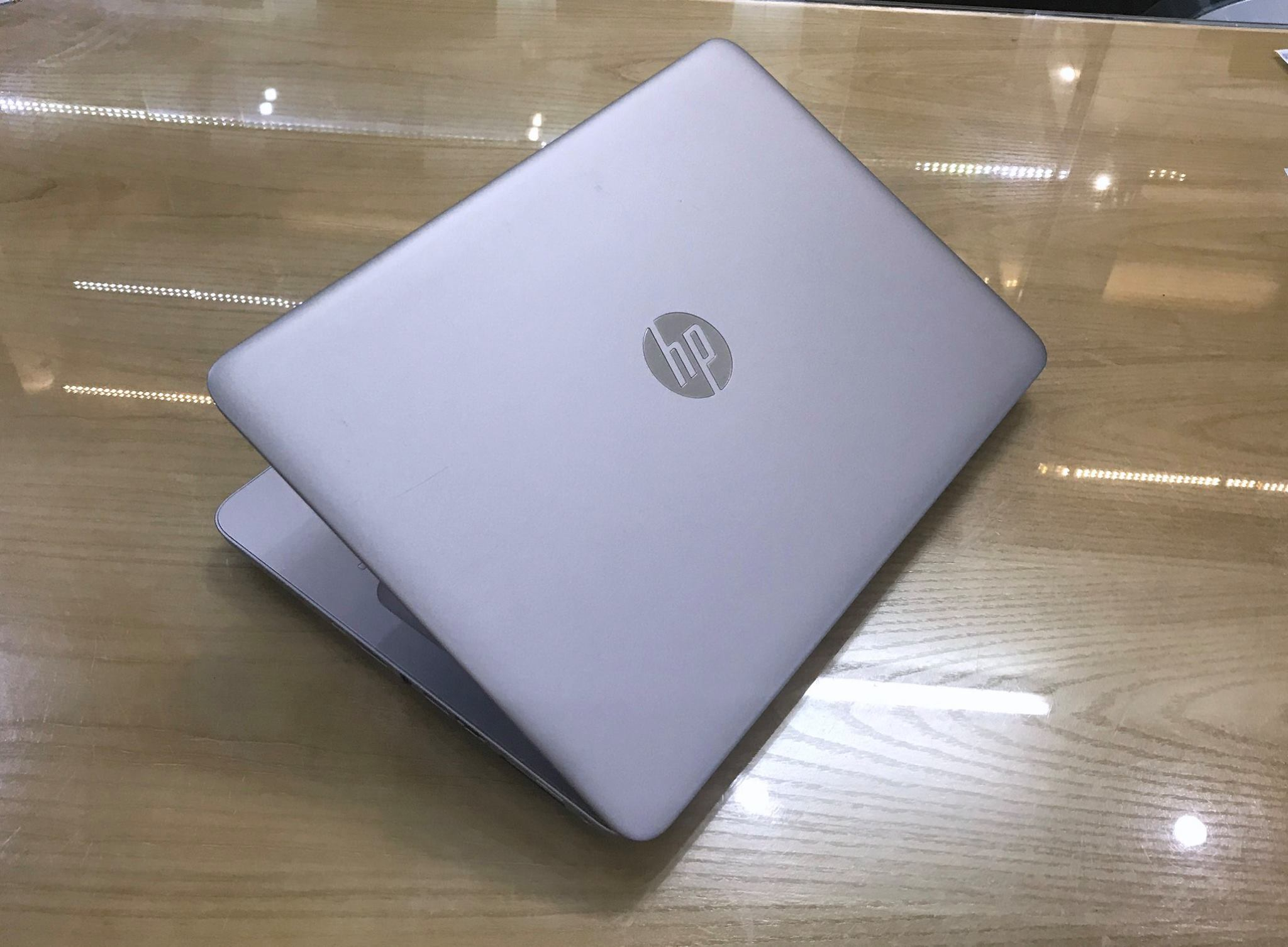 Laptop Hp Elitebook 840 G3 I5-3.jpg