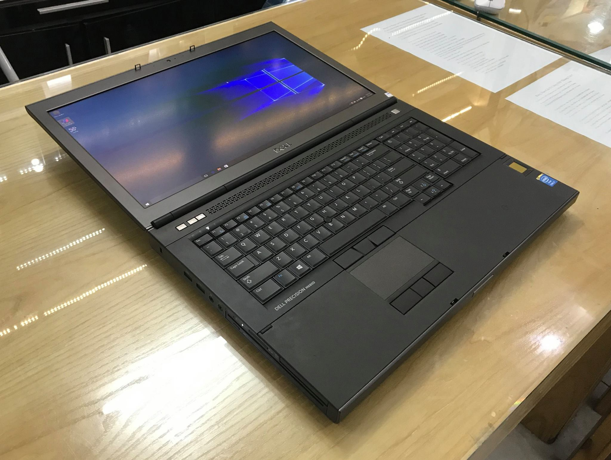List hàng Laptop cao cấp Macbook-SONY-DELL-HP-ASUS-LENOVO-ACER-SAMSUNG ship từ USA - 11