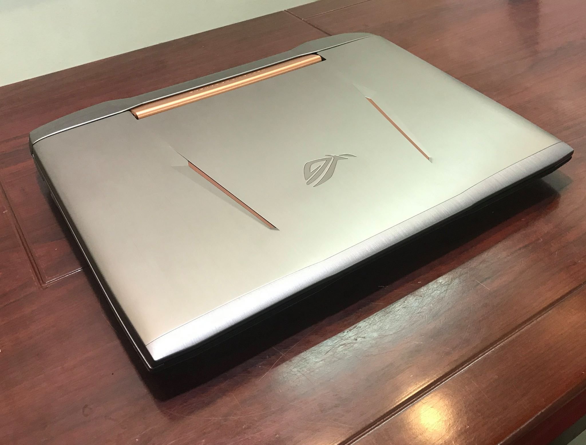 Laptop Asus Gaming G752VS -5.jpg