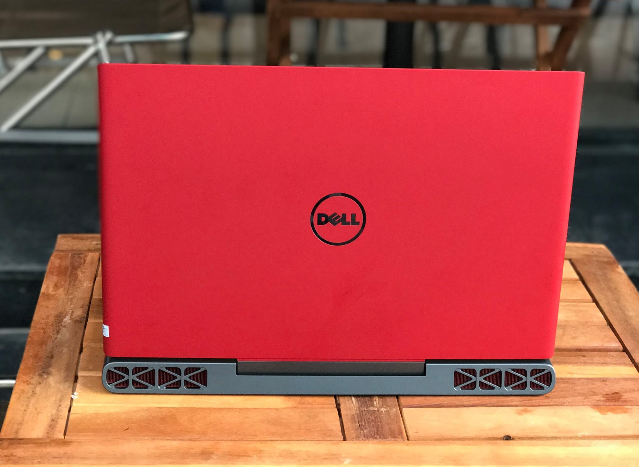 Laptop Dell Inspiron N7566 -8.jpg