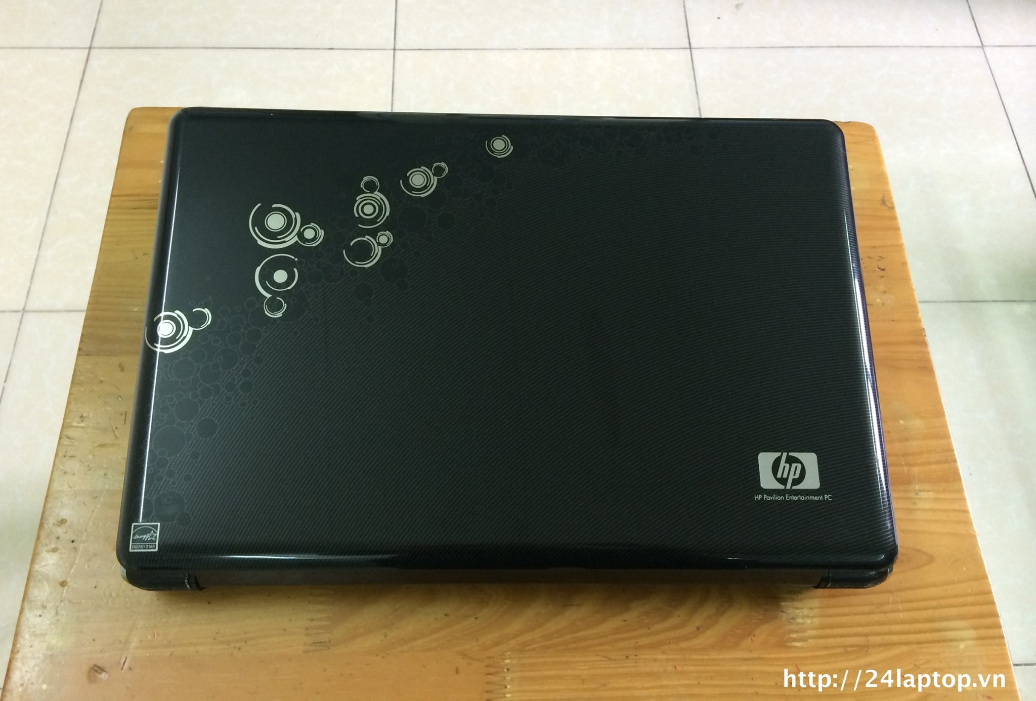 LAPTOP HP DV6 I7.jpg