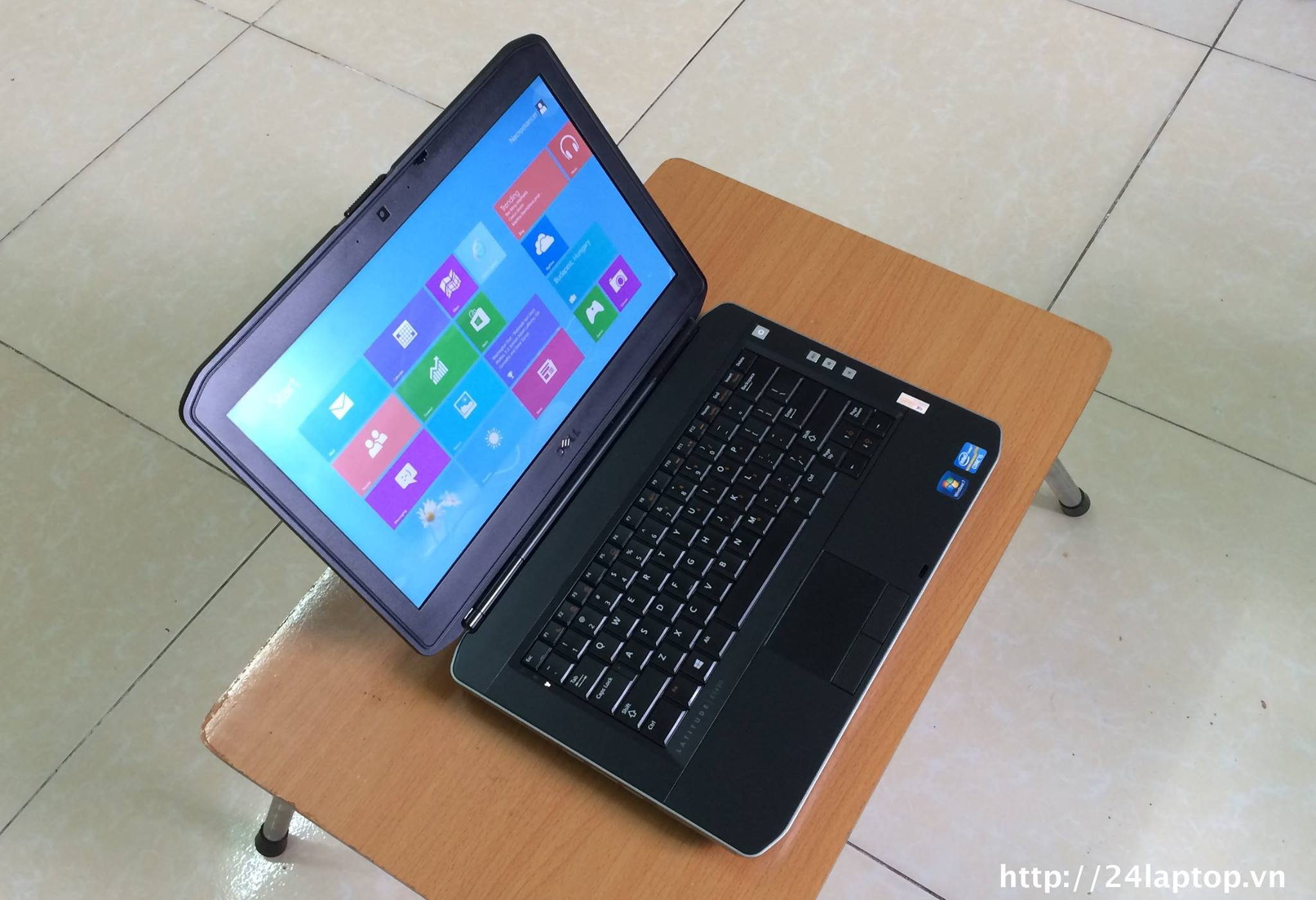 Laptop Dell Latitude E5430.jpg