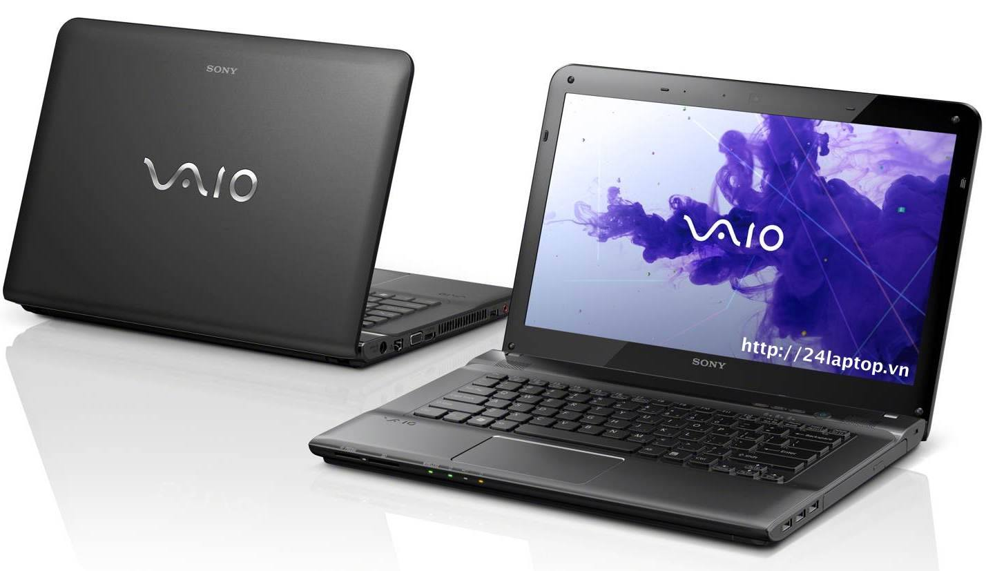 Laptop Sony Vaio SVE14122CVB_2.jpg