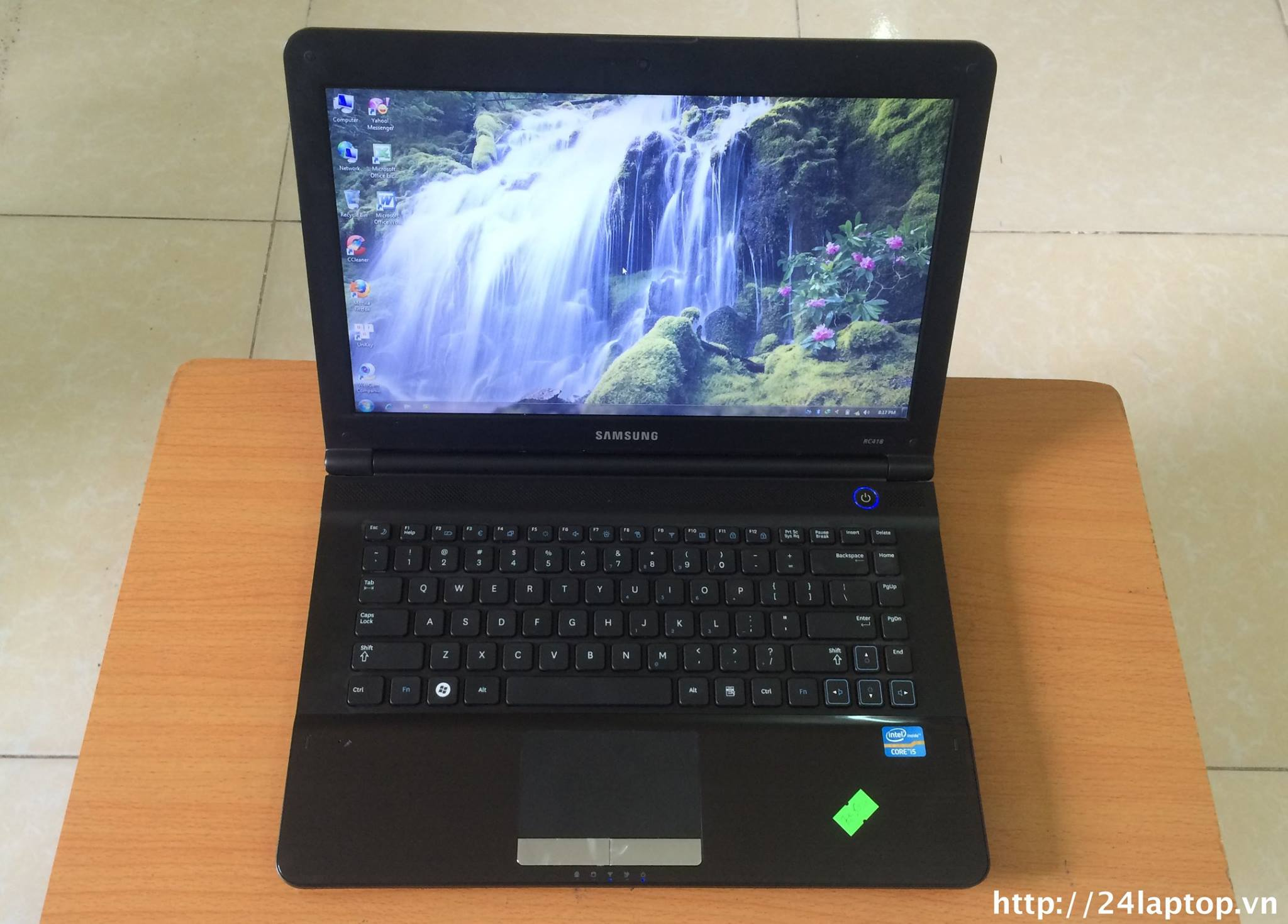 laptop samsung rc418.jpg