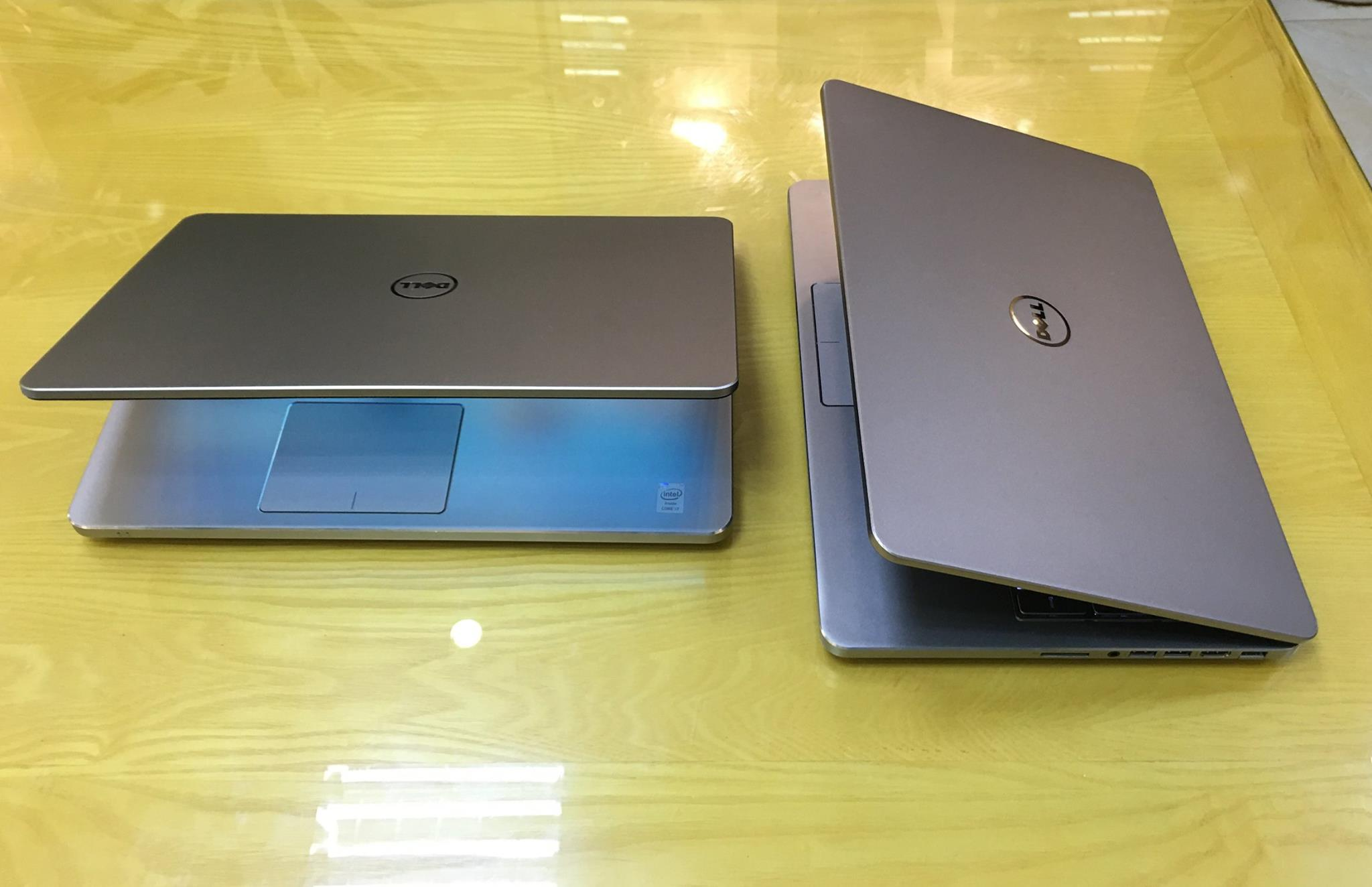 Laptop Dell Inspiron 7537 Full Option i7-2.jpg
