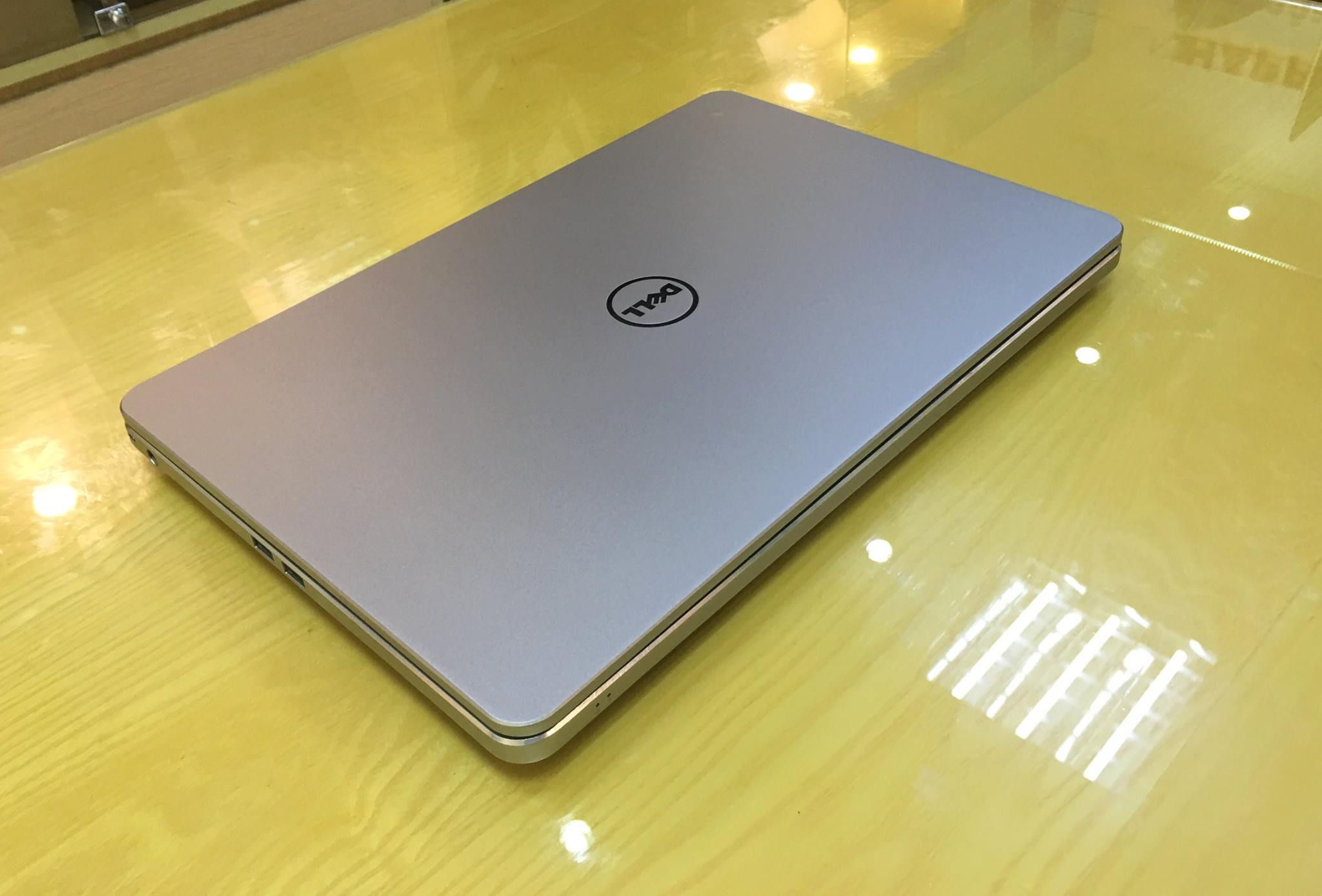 Laptop Dell Inspiron 7537 Full Option i7-4.jpg