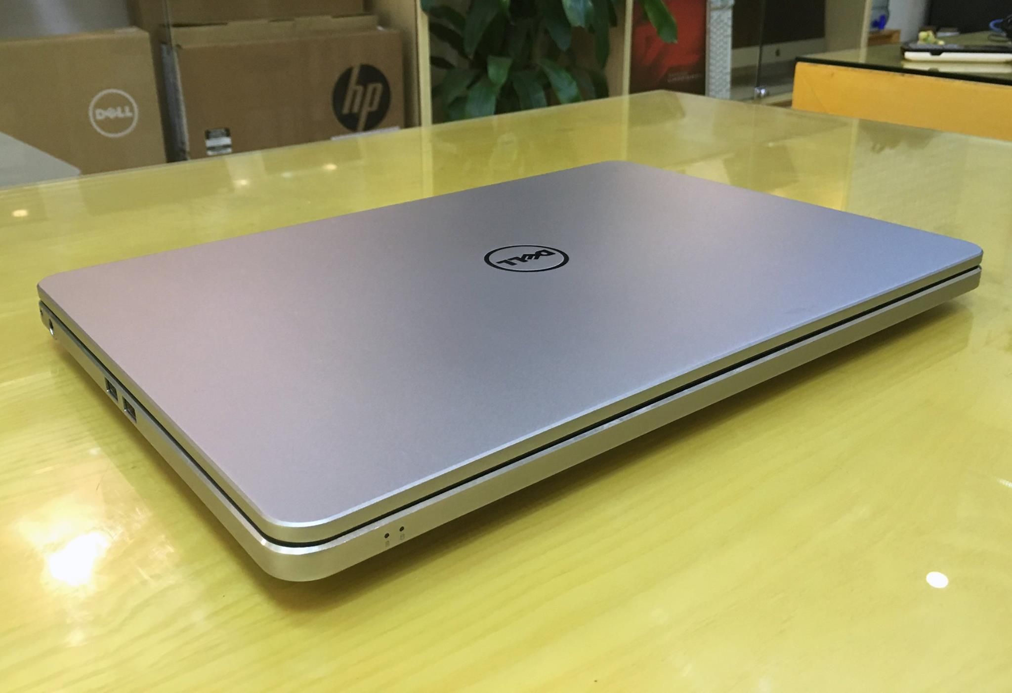 Laptop Dell Inspiron 7537 Full Option i7-5.jpg