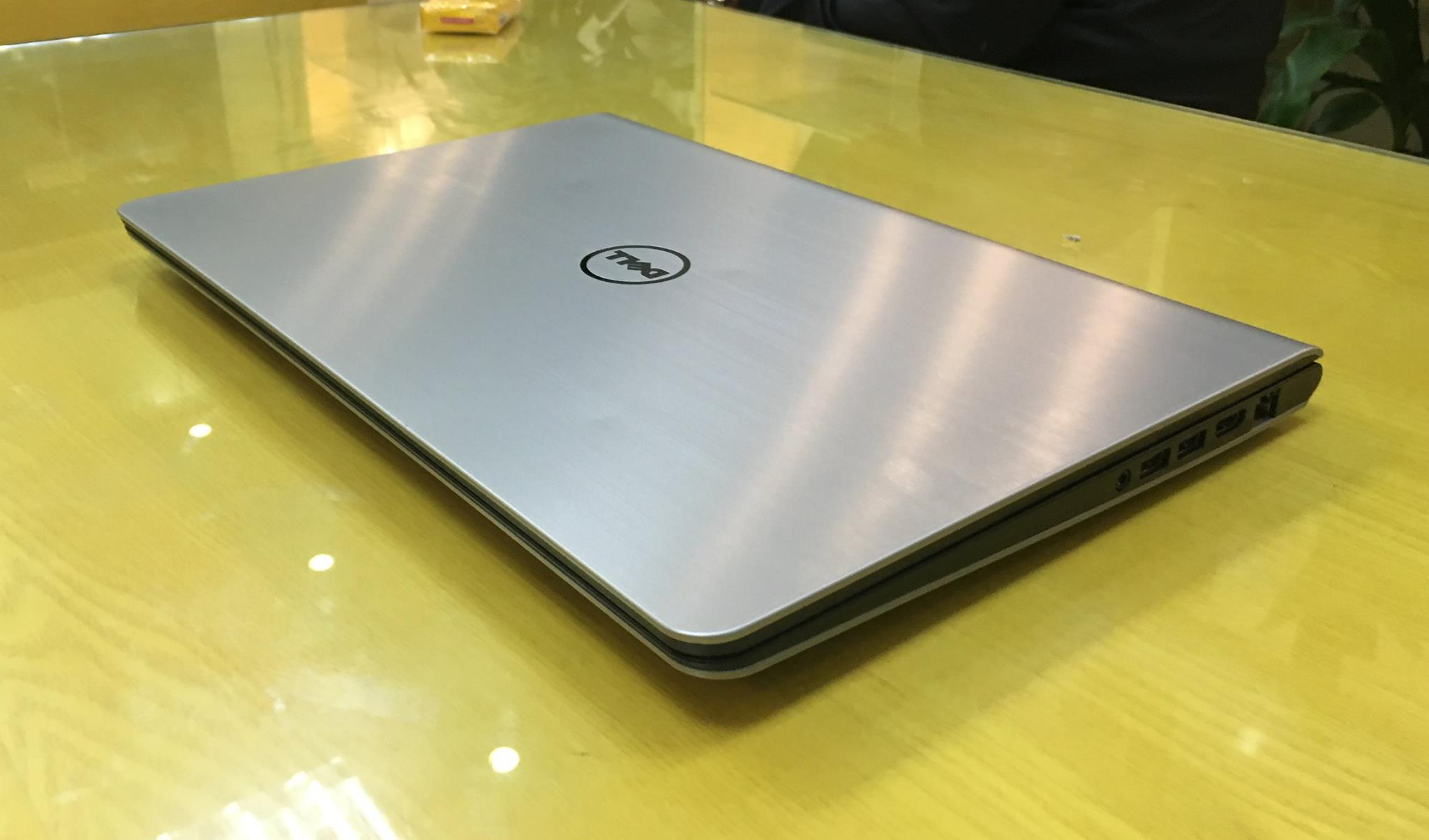 Laptop Dell Inspiron N5548-1.jpg