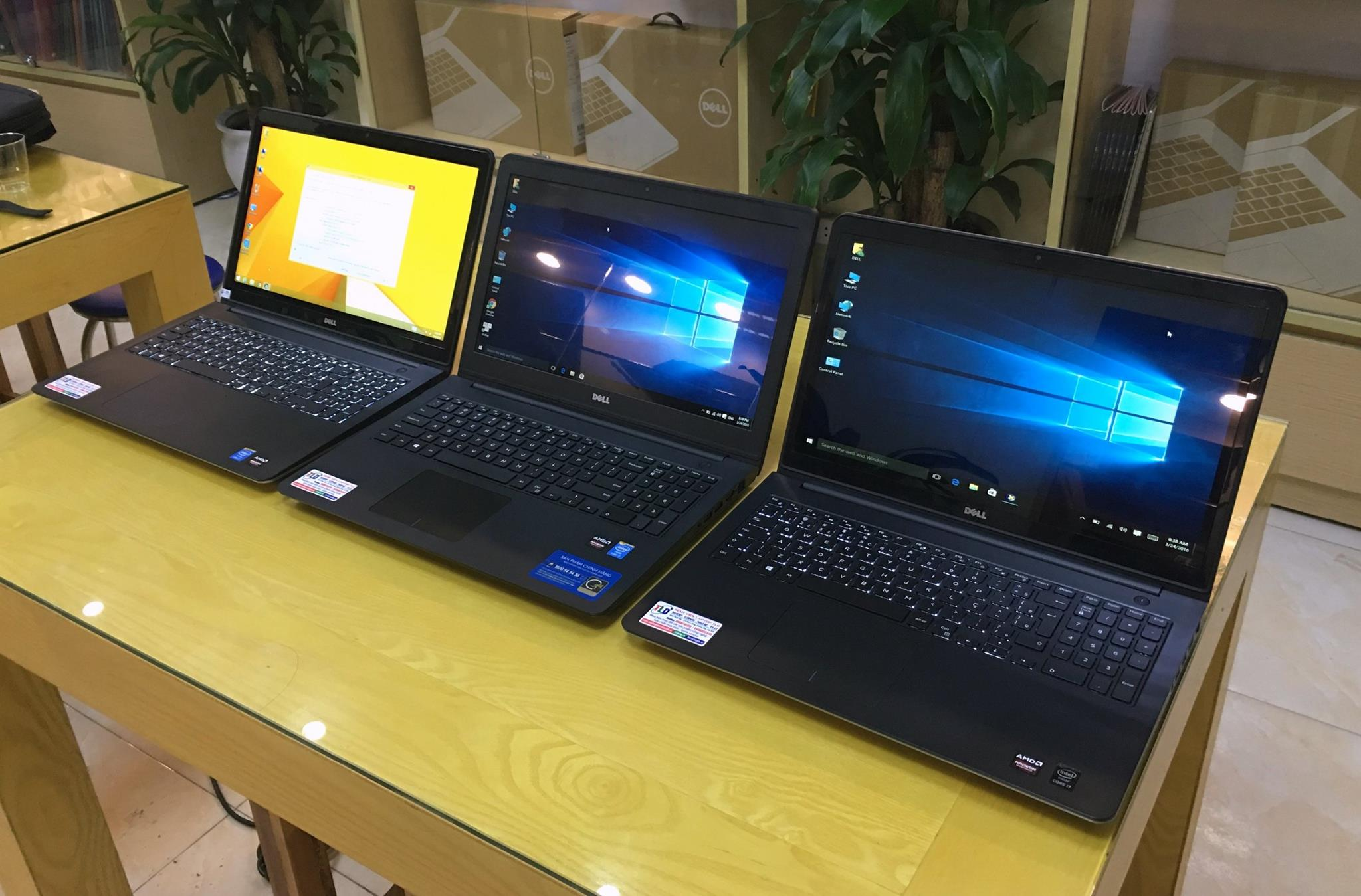 Laptop Dell Inspiron N5548.jpg