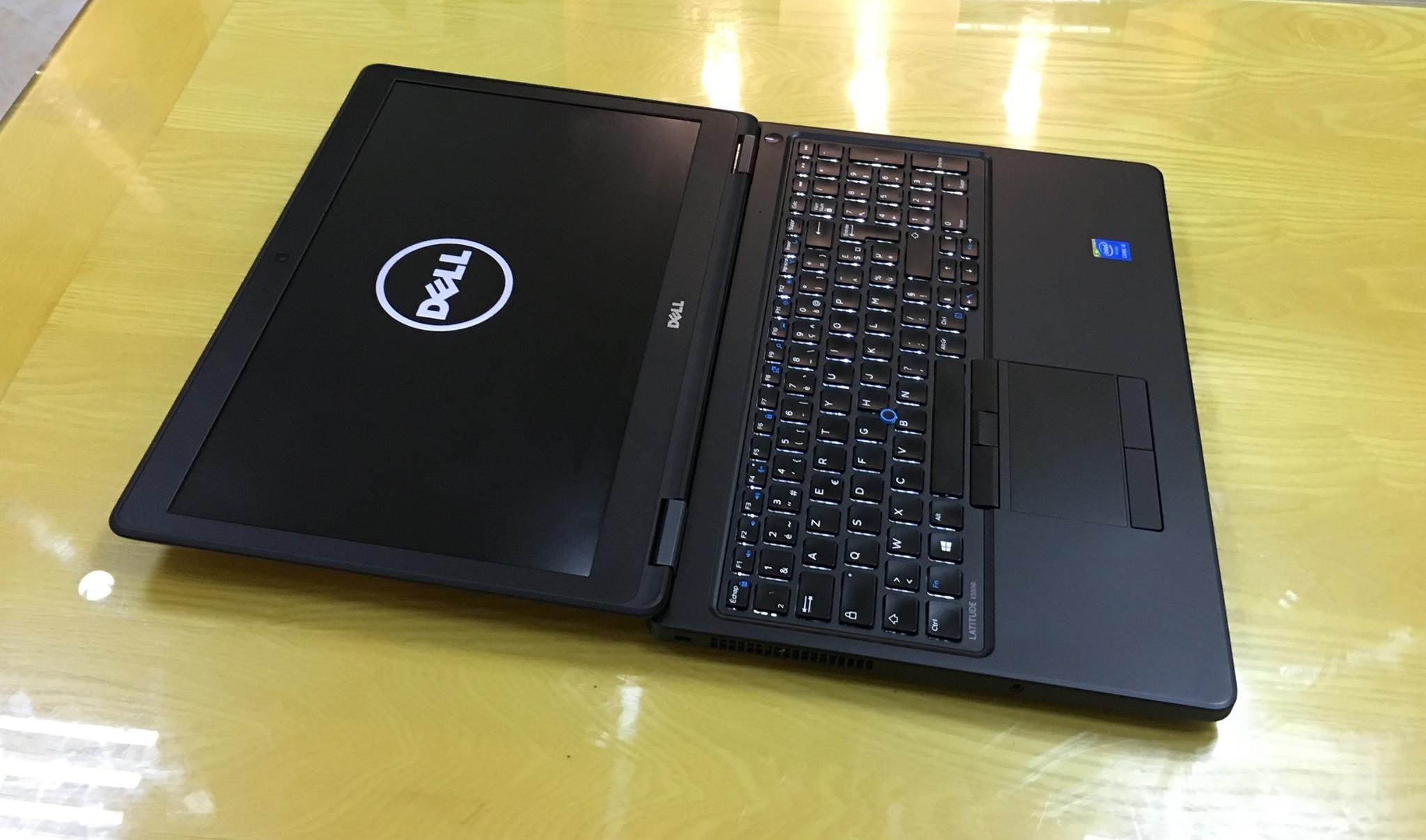 Laptop Dell Laititude E5550-5.jpg