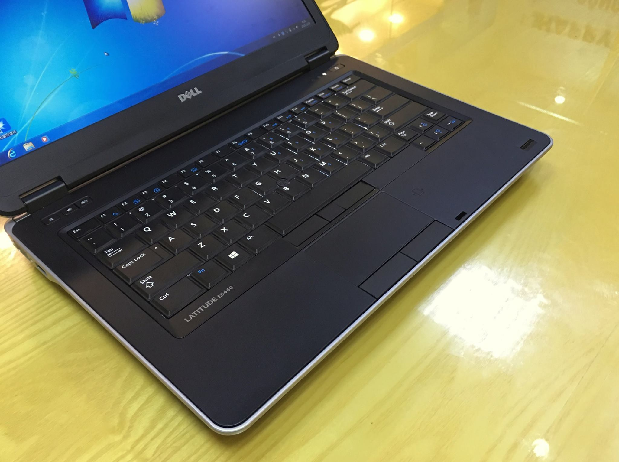 Laptop Dell Latitude E6440 -6.jpg