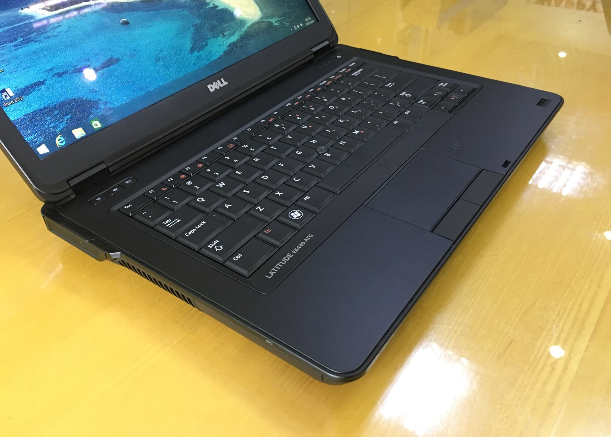 Laptop Dell Latitude E6440 ATG-5.jpg