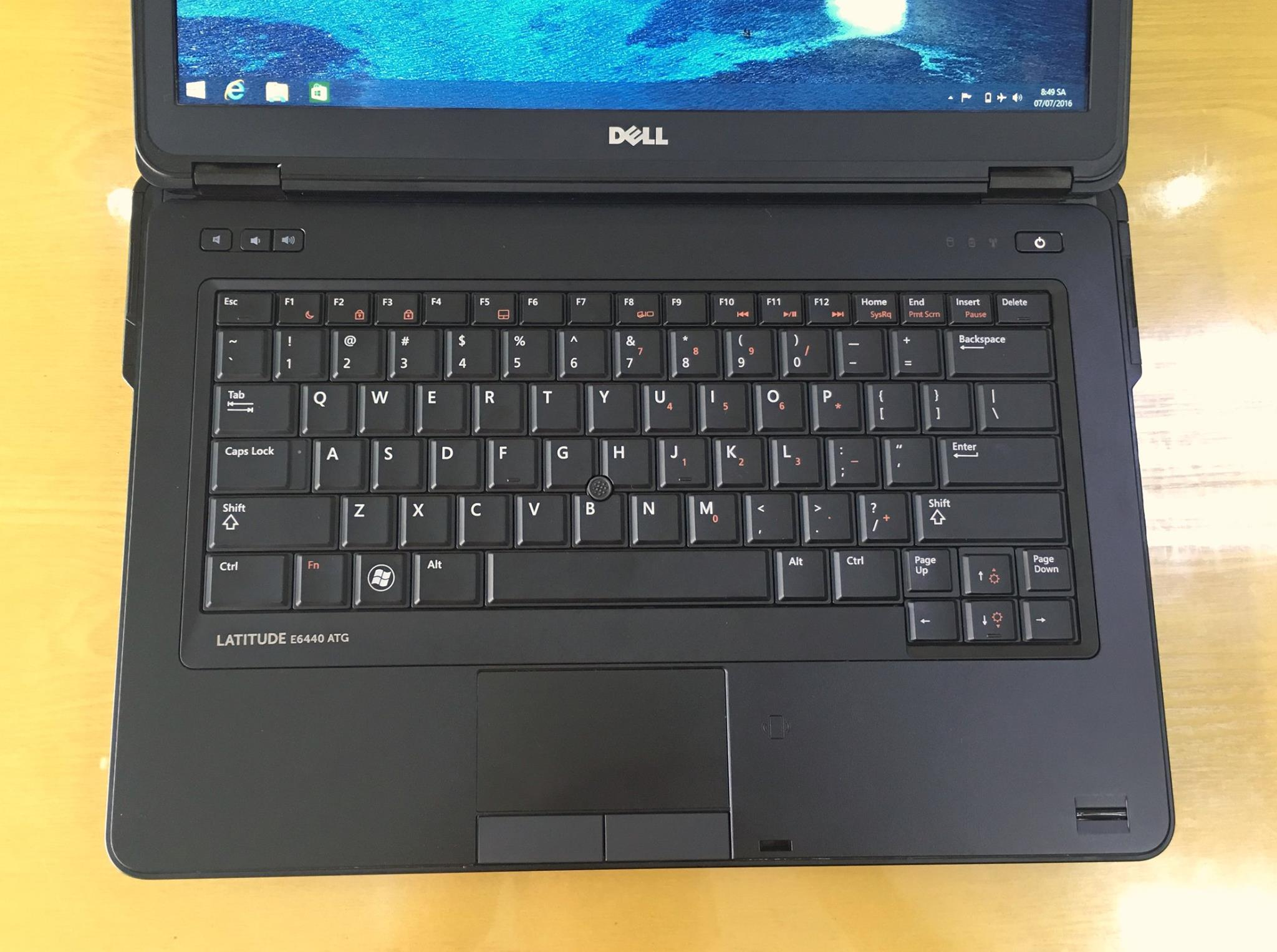 Laptop Dell Latitude E6440 ATG-9.jpg