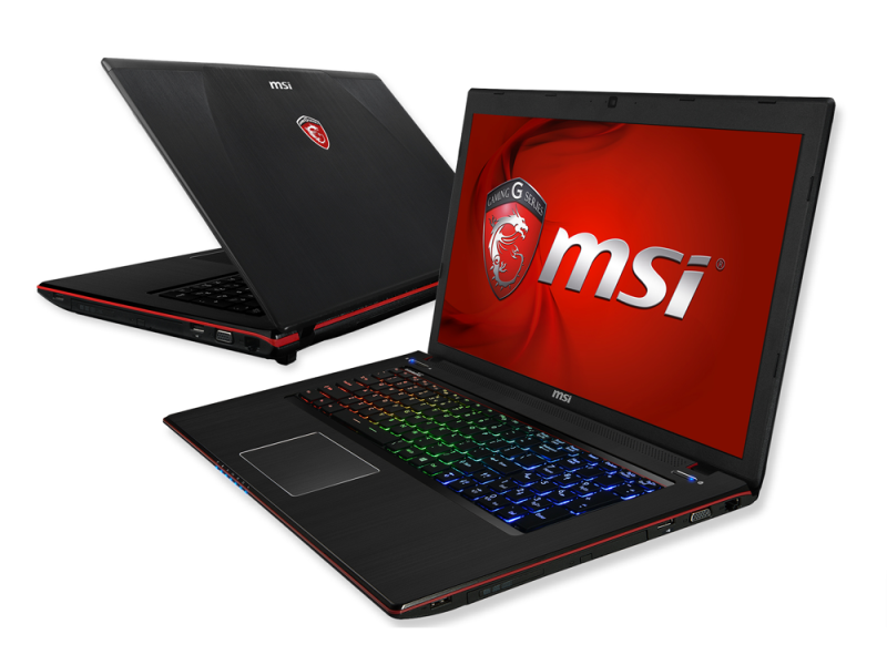 Laptop Gaming MSI GE60 2QD APACHE (9S7-16GF11-1090)-9.png