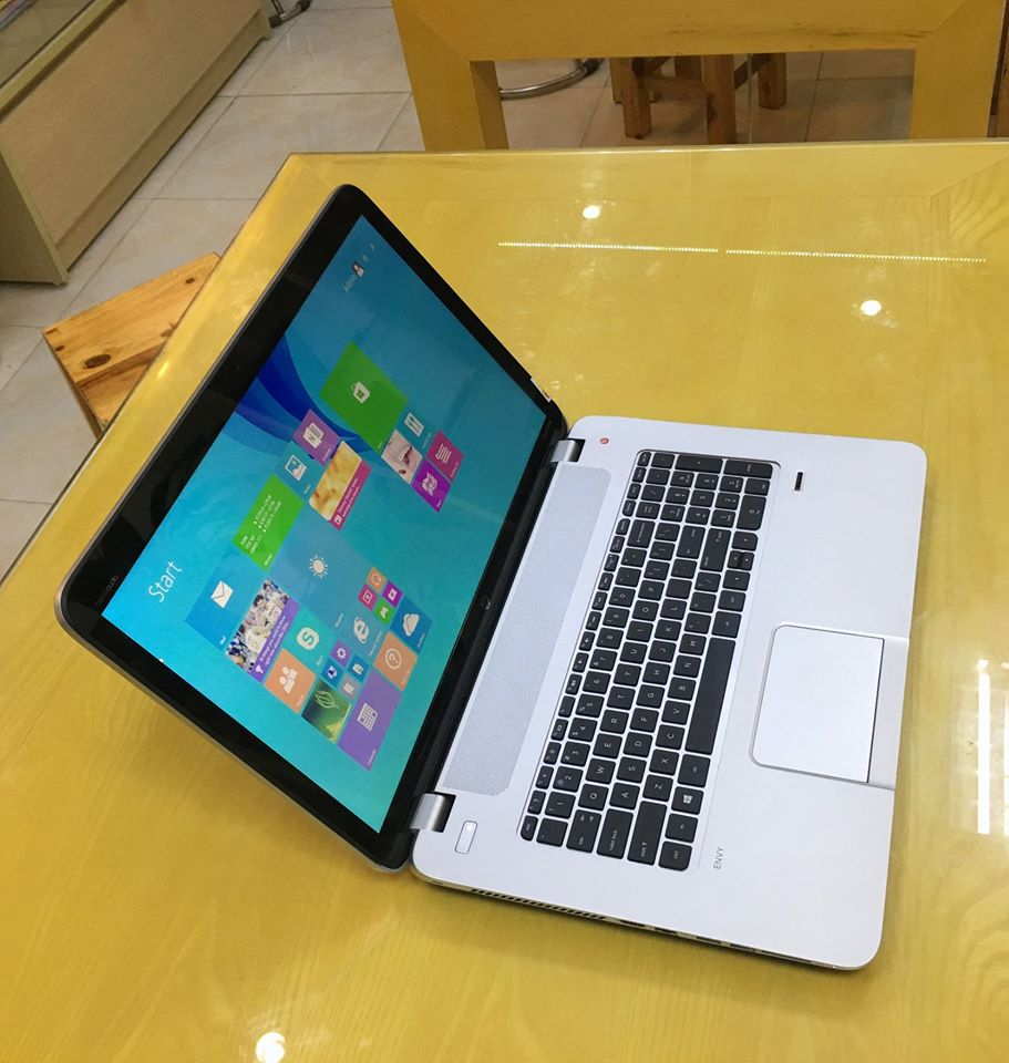 Laptop HP ENVY 17-j034ca-3.jpg
