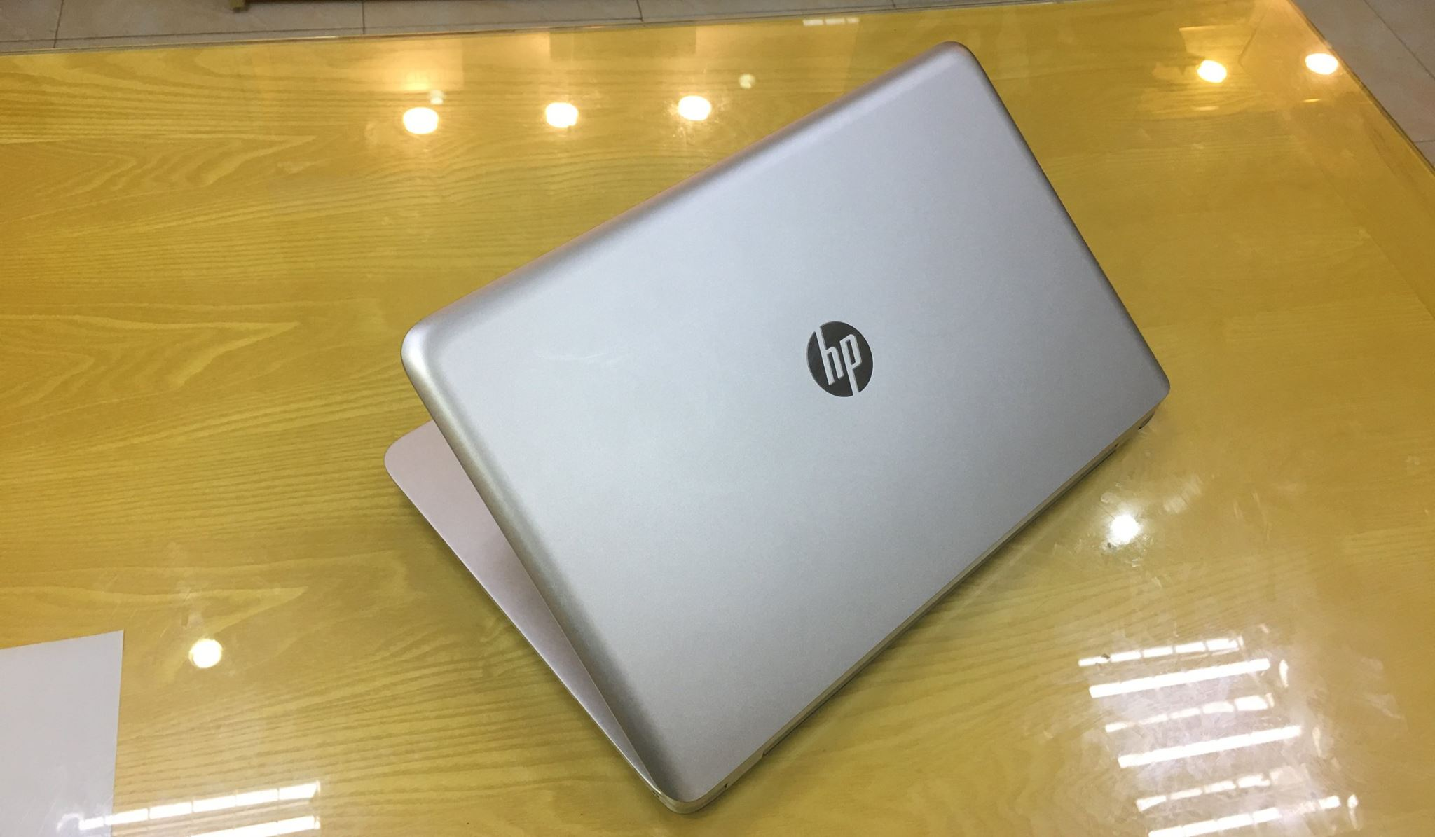 Laptop HP ENVY 17-j034ca-4.jpg