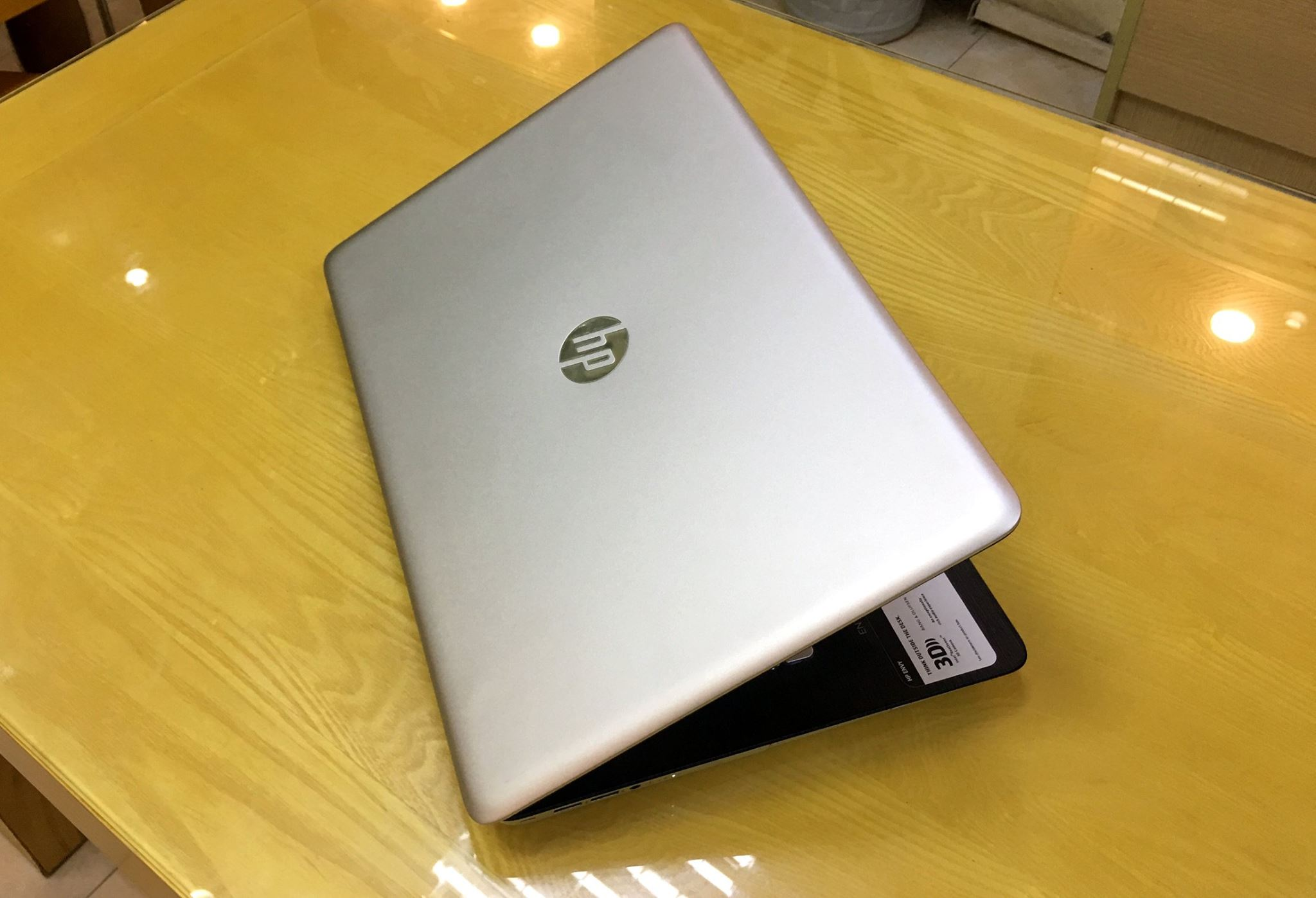 Laptop HP ENVY m7-n109dx 3D camera Full HD-6.jpg