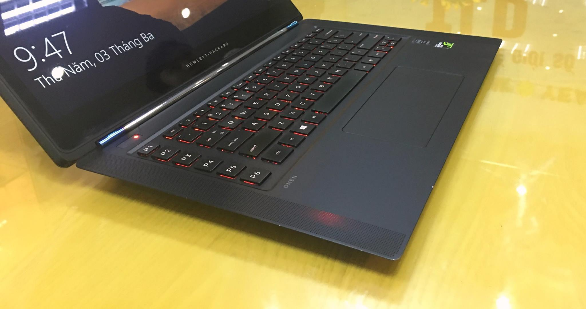 Laptop HP Omen 15-8.jpg