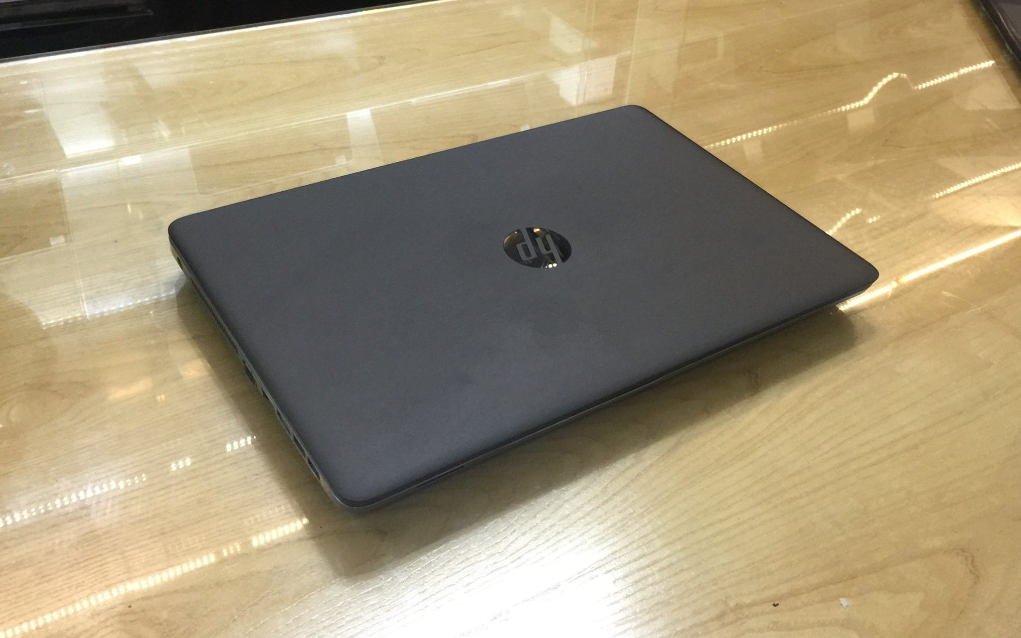 Laptop HP Probook 450 G1-5.jpg