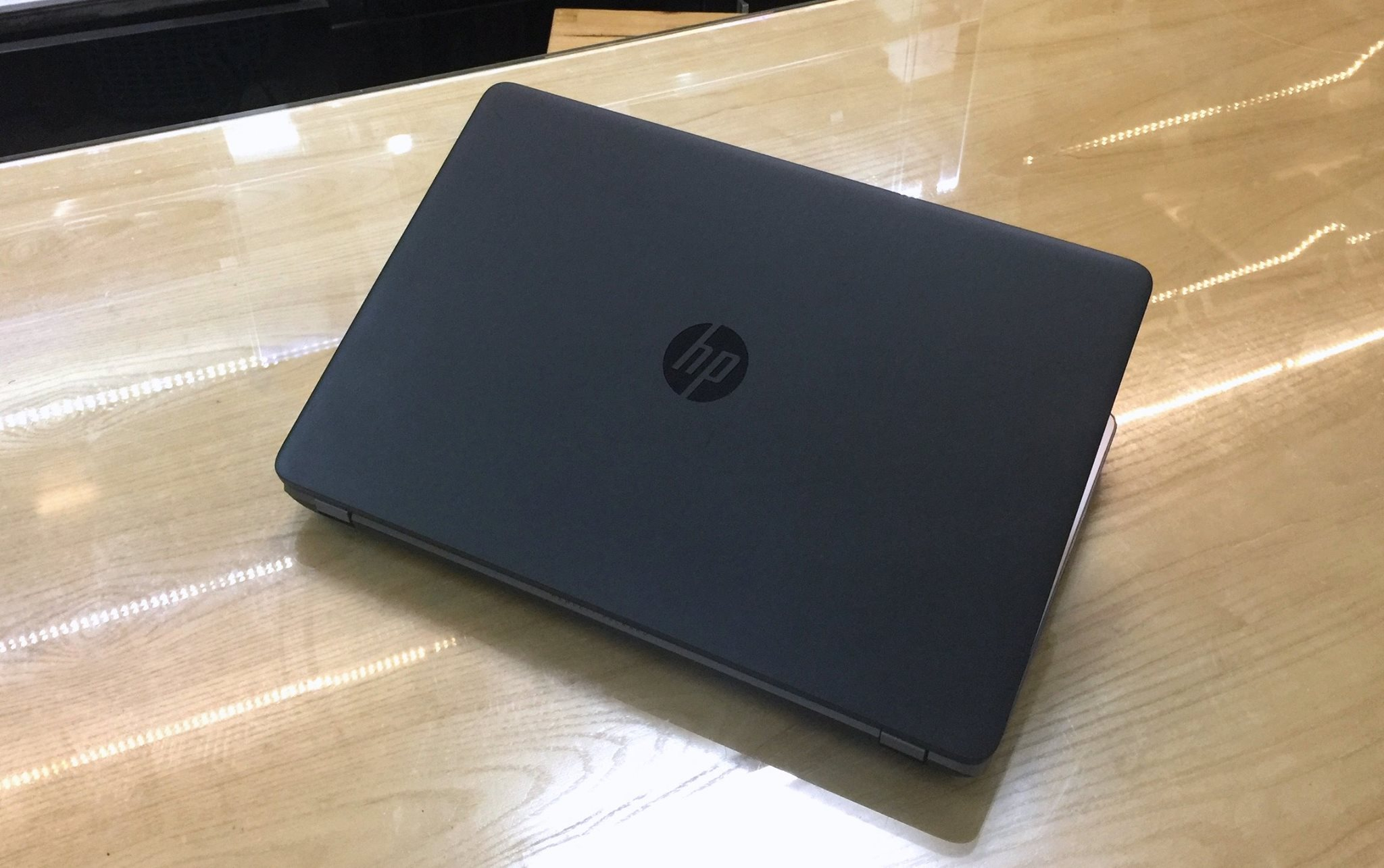 Laptop HP Probook 450 G1-6.jpg