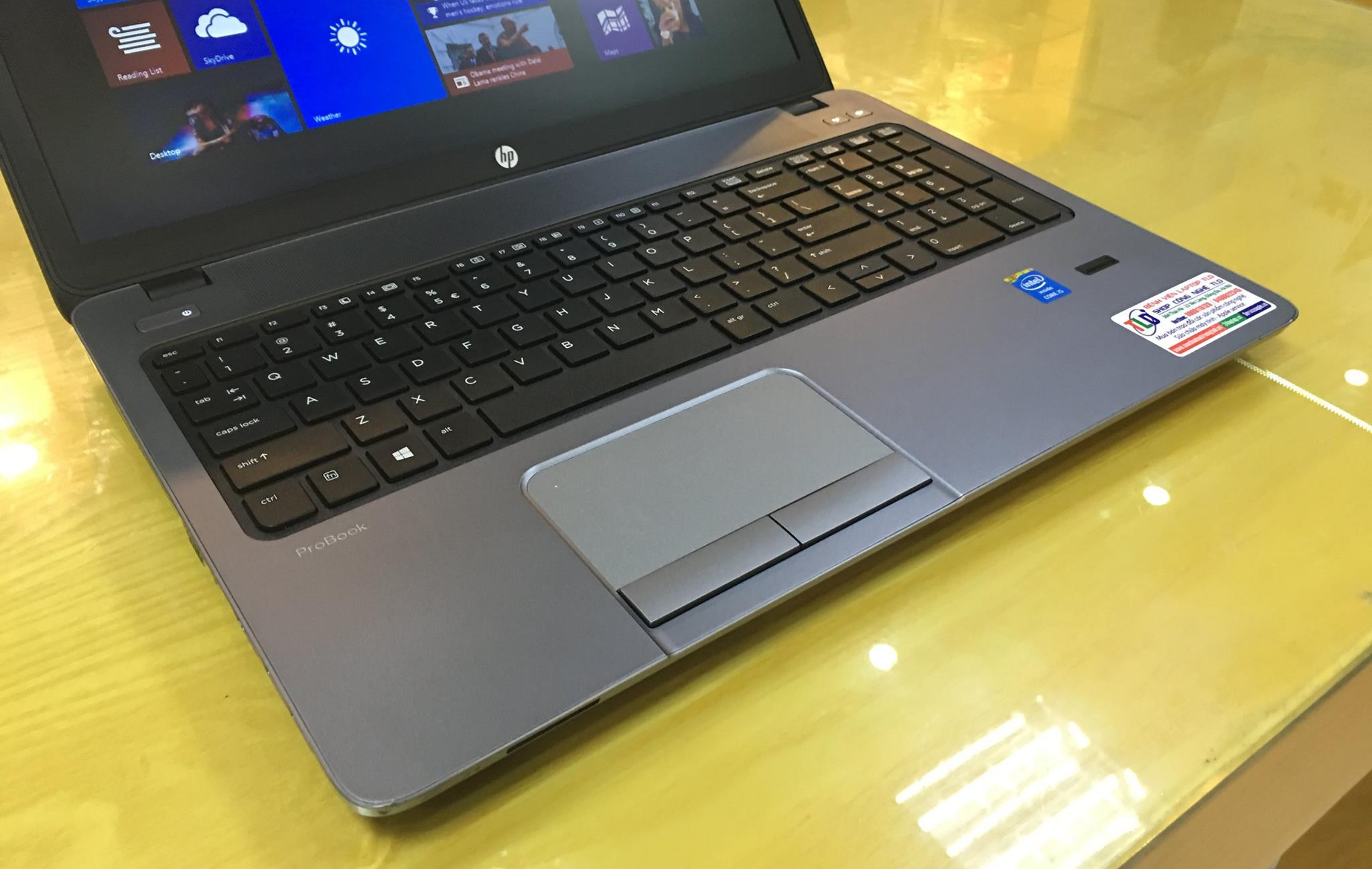 Laptop HP Probook 450 G1-9.jpg
